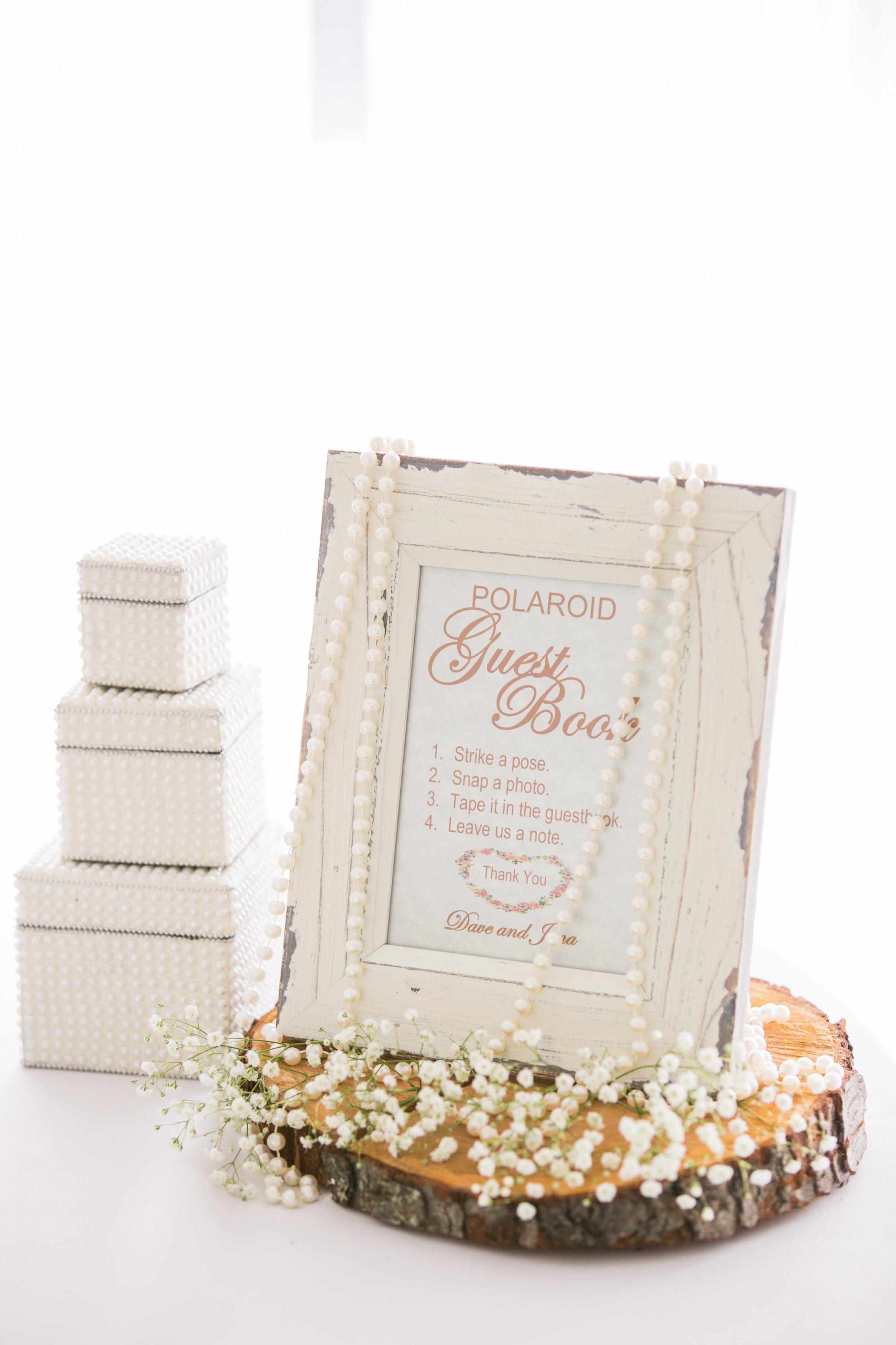 Pure elegance events Tynise Kee dc wedding planner va wedding planner rust manor house leesburg -0035.jpg