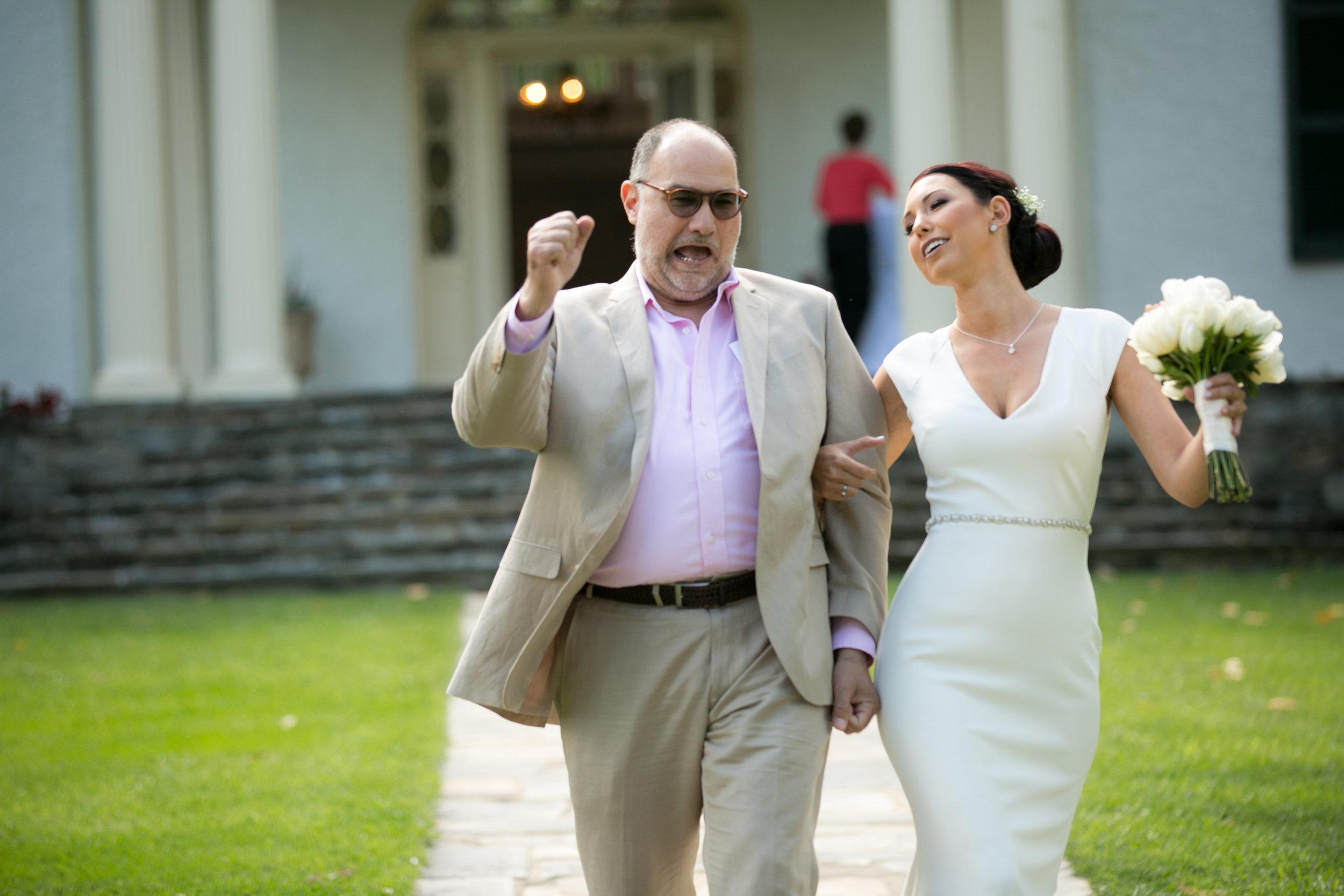 Pure elegance events Tynise Kee dc wedding planner va wedding planner rust manor house leesburg -0038.jpg