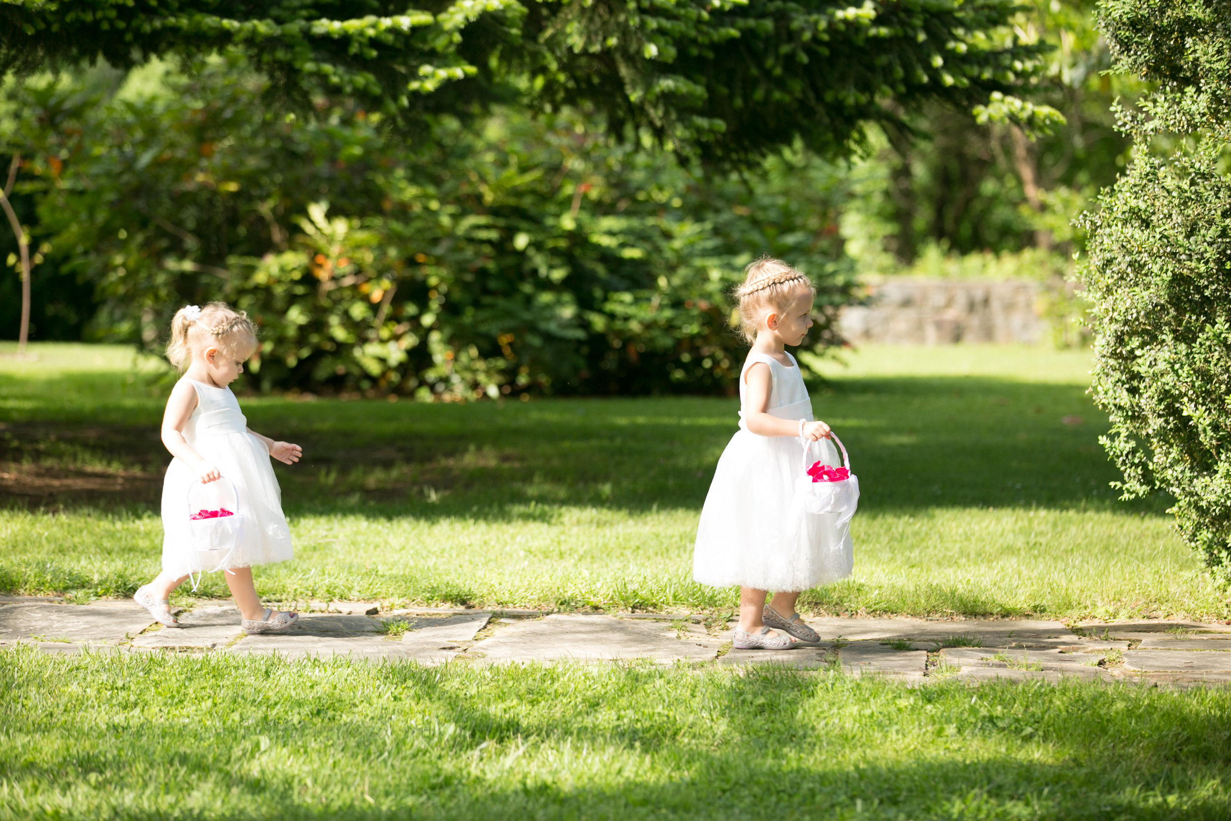 Pure elegance events Tynise Kee dc wedding planner va wedding planner rust manor house leesburg -0039.jpg