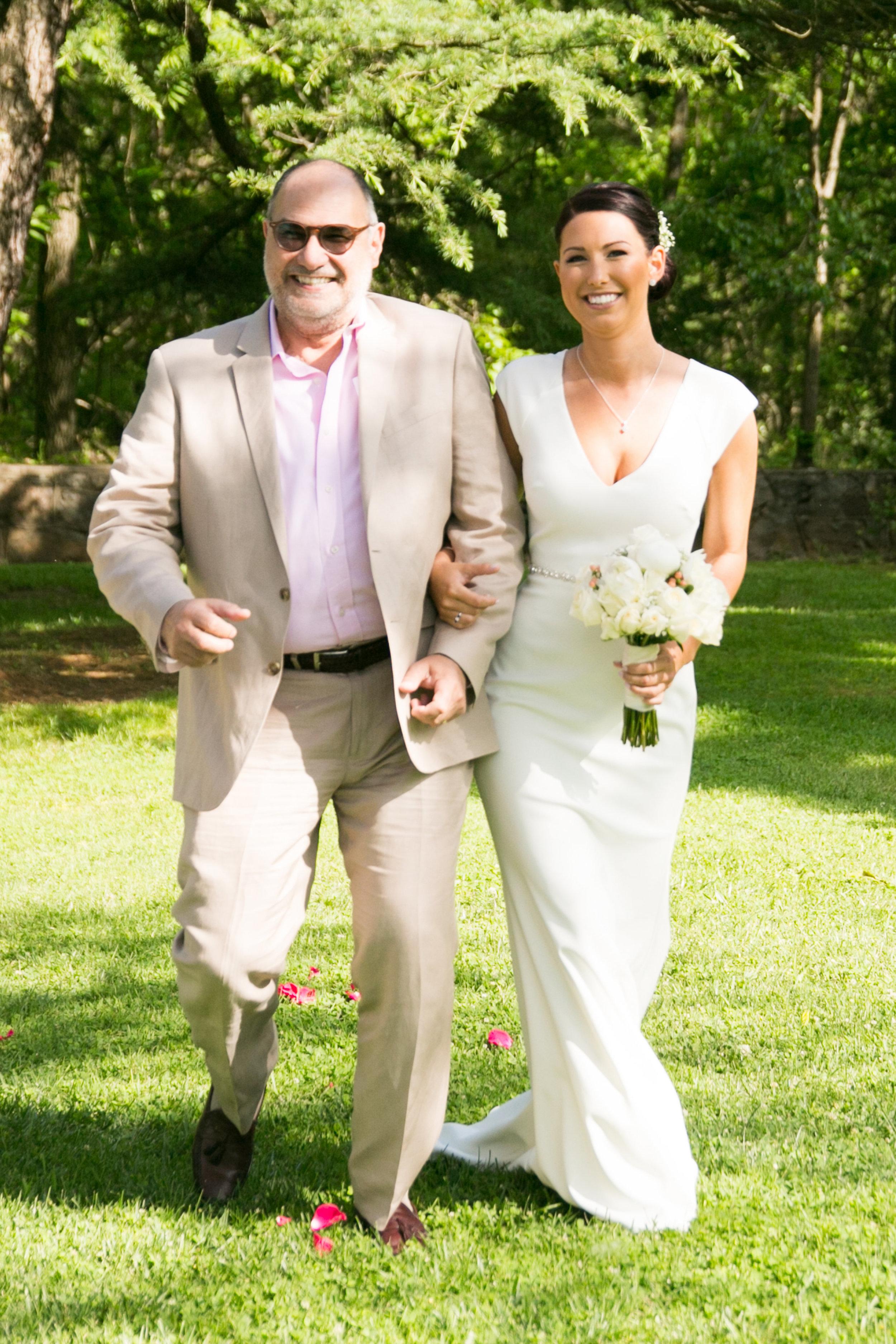 Pure elegance events Tynise Kee dc wedding planner va wedding planner rust manor house leesburg -0041.jpg