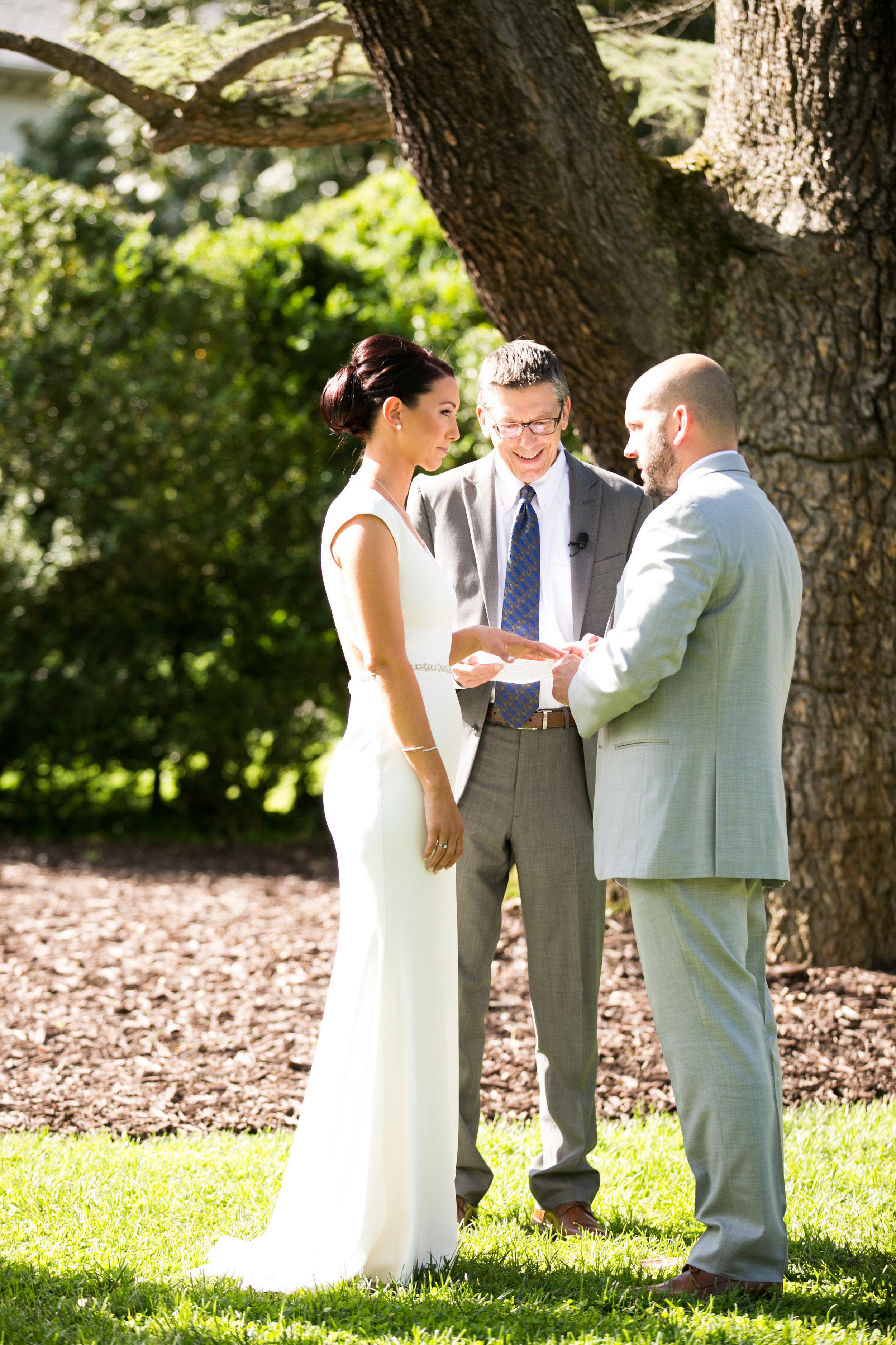 Pure elegance events Tynise Kee dc wedding planner va wedding planner rust manor house leesburg -0043.jpg