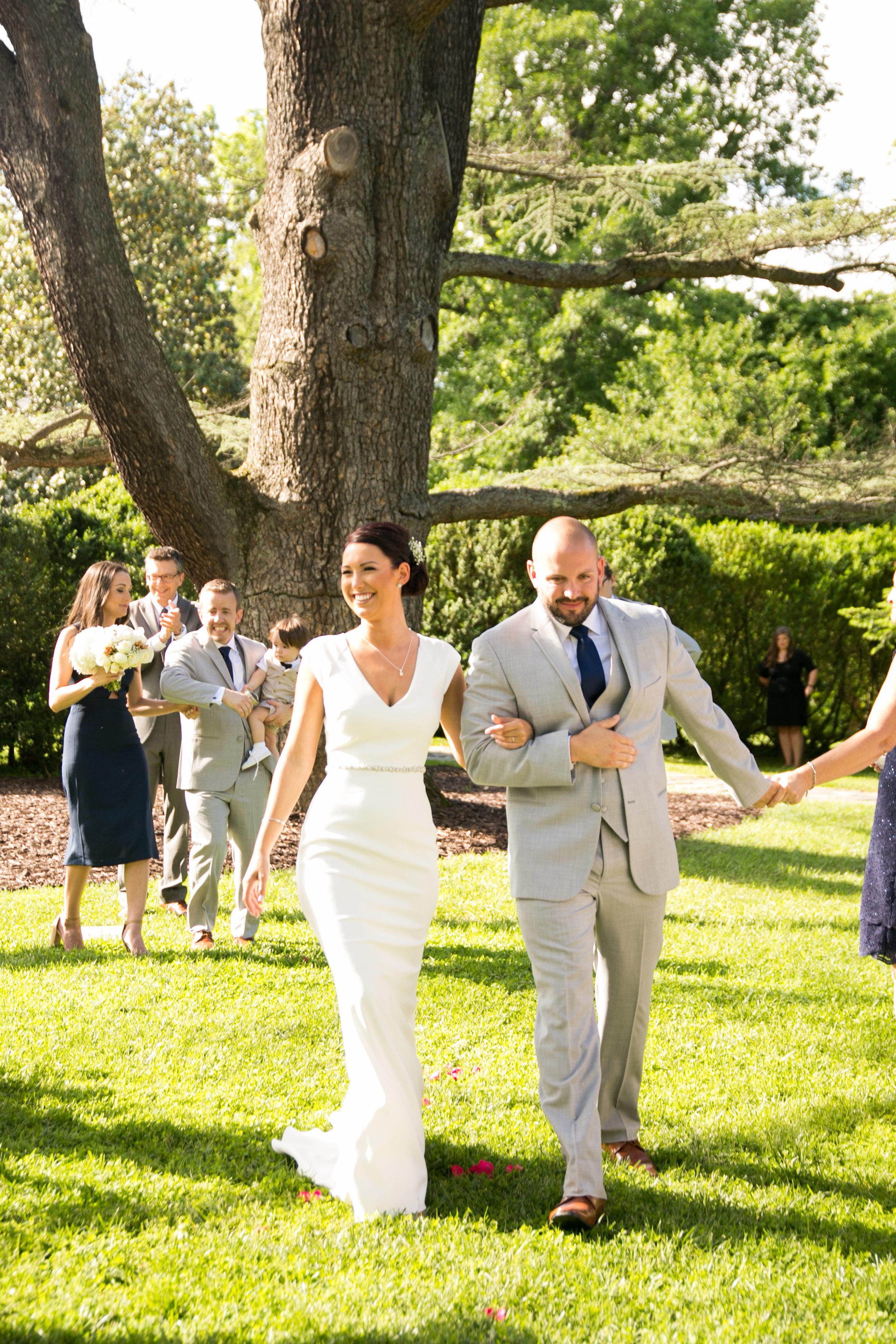 Pure elegance events Tynise Kee dc wedding planner va wedding planner rust manor house leesburg -0045.jpg