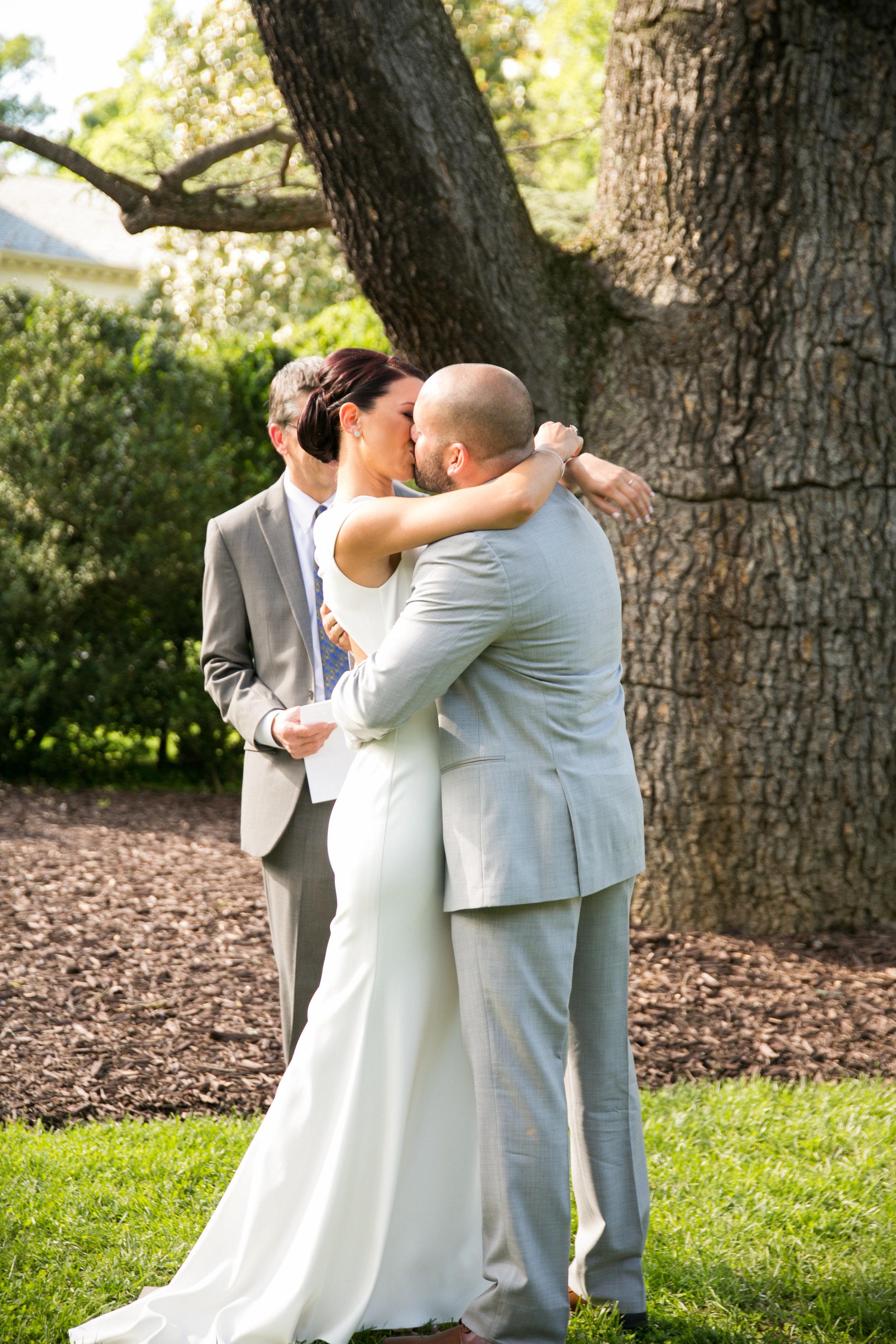 Pure elegance events Tynise Kee dc wedding planner va wedding planner rust manor house leesburg -0044.jpg