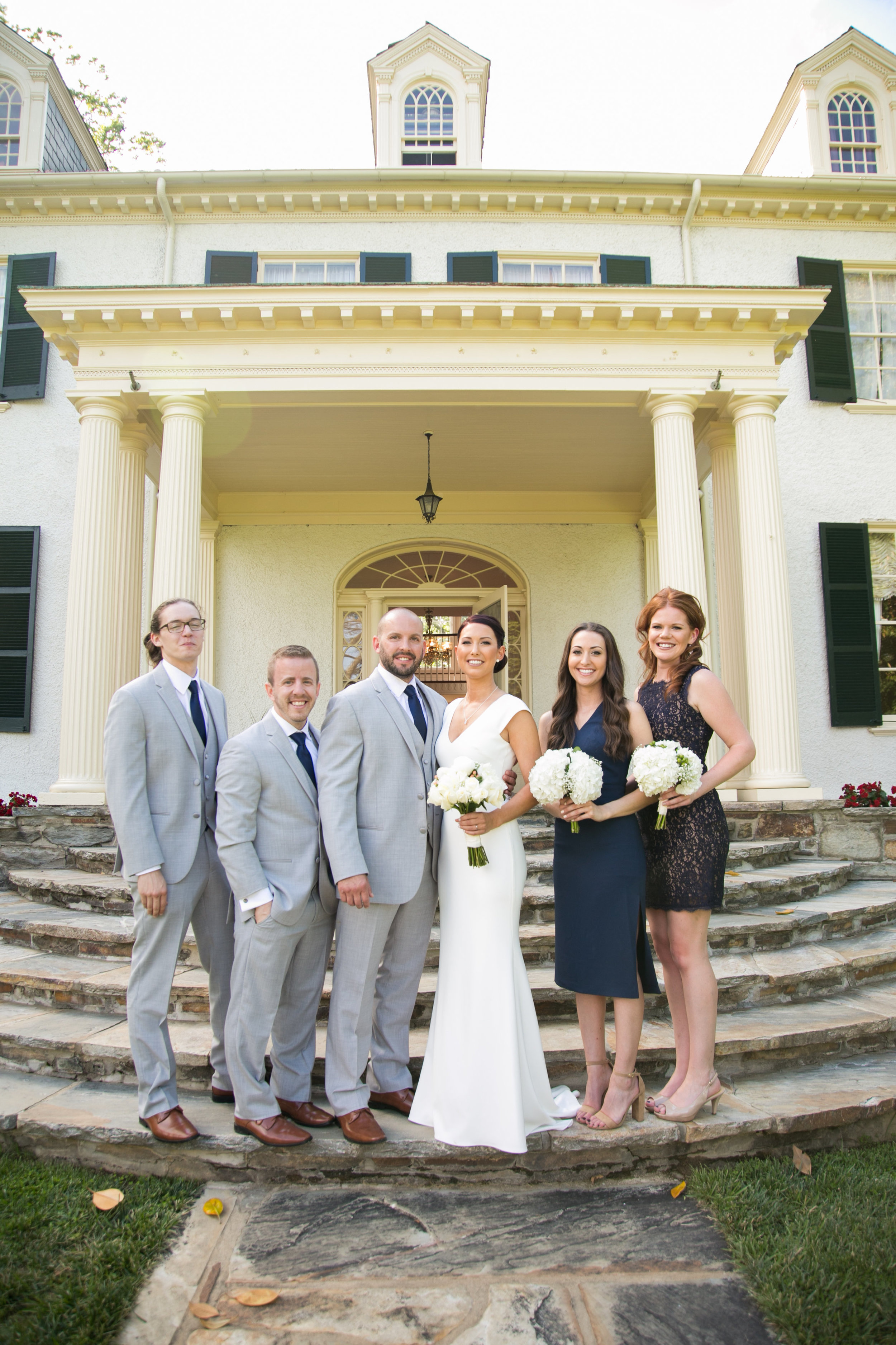 Pure elegance events Tynise Kee dc wedding planner va wedding planner rust manor house leesburg -0047.jpg
