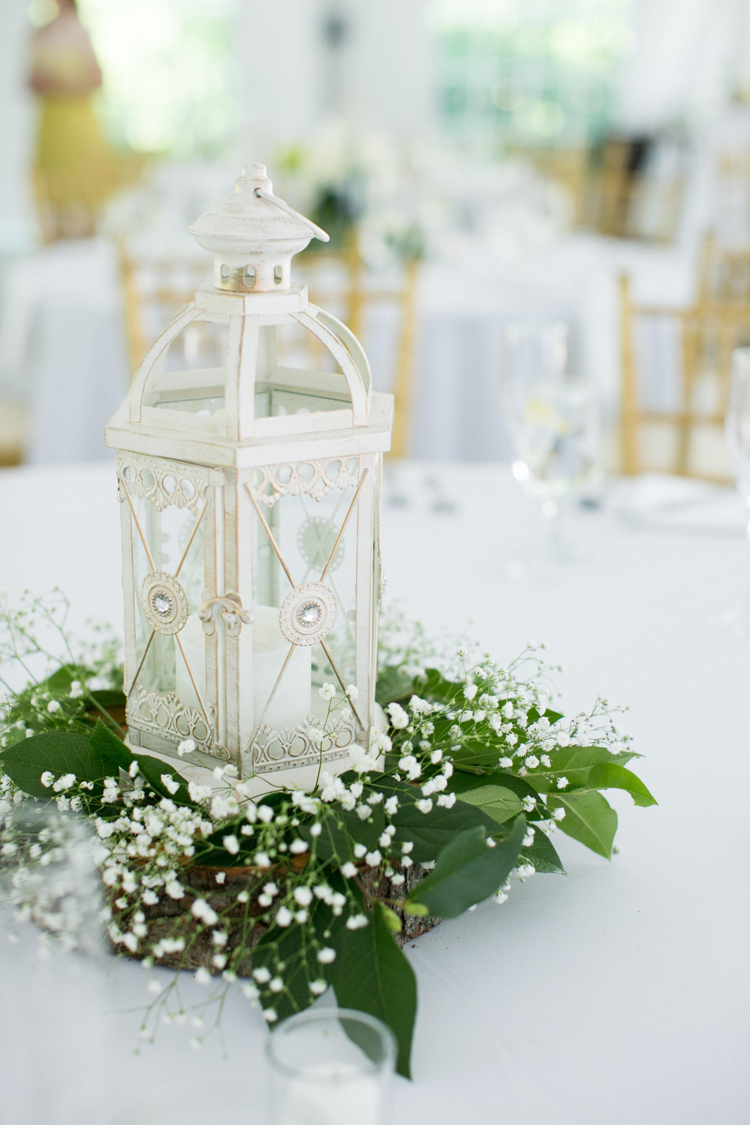 Pure elegance events Tynise Kee dc wedding planner va wedding planner rust manor house leesburg -0049.jpg