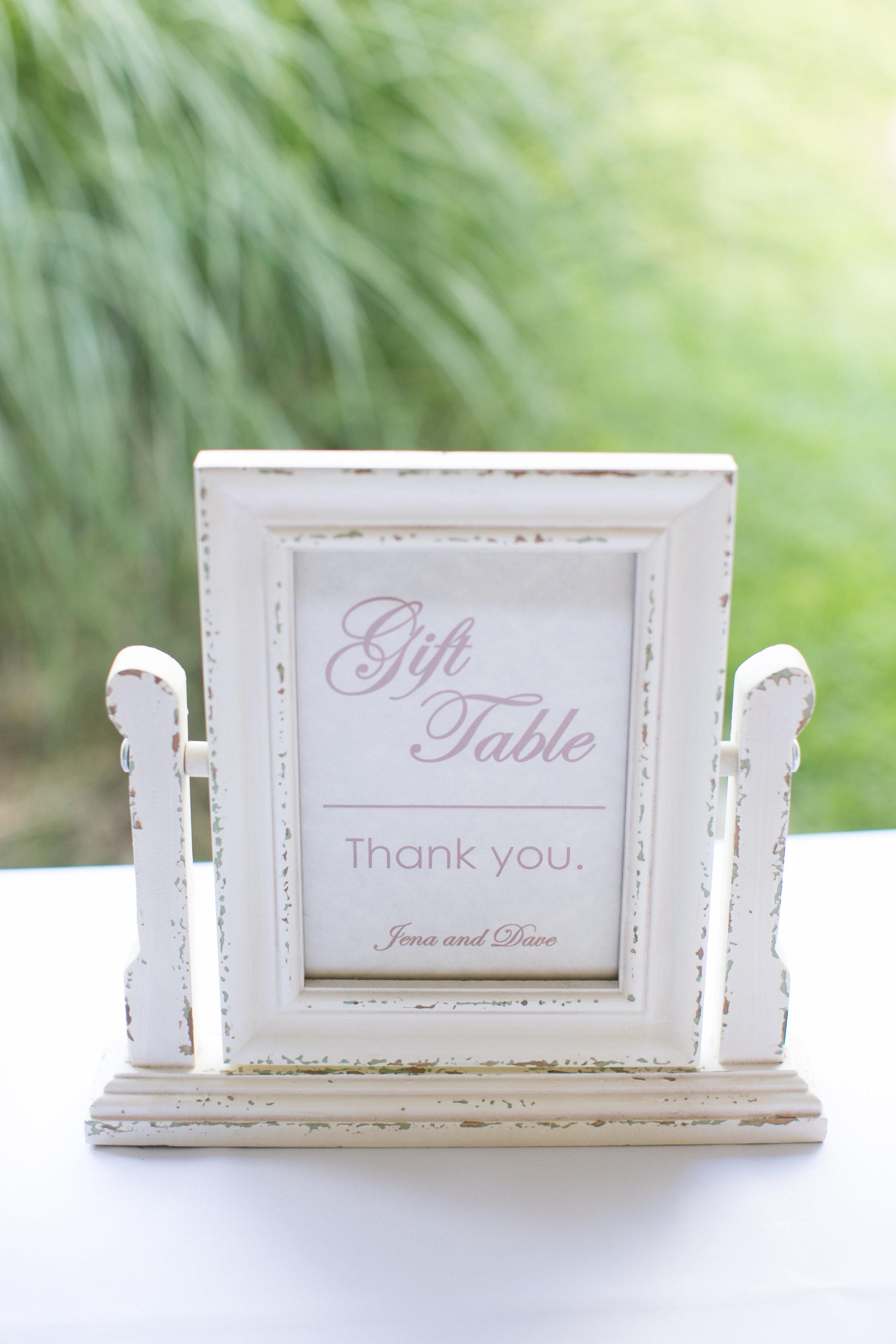 Pure elegance events Tynise Kee dc wedding planner va wedding planner rust manor house leesburg -0051.jpg
