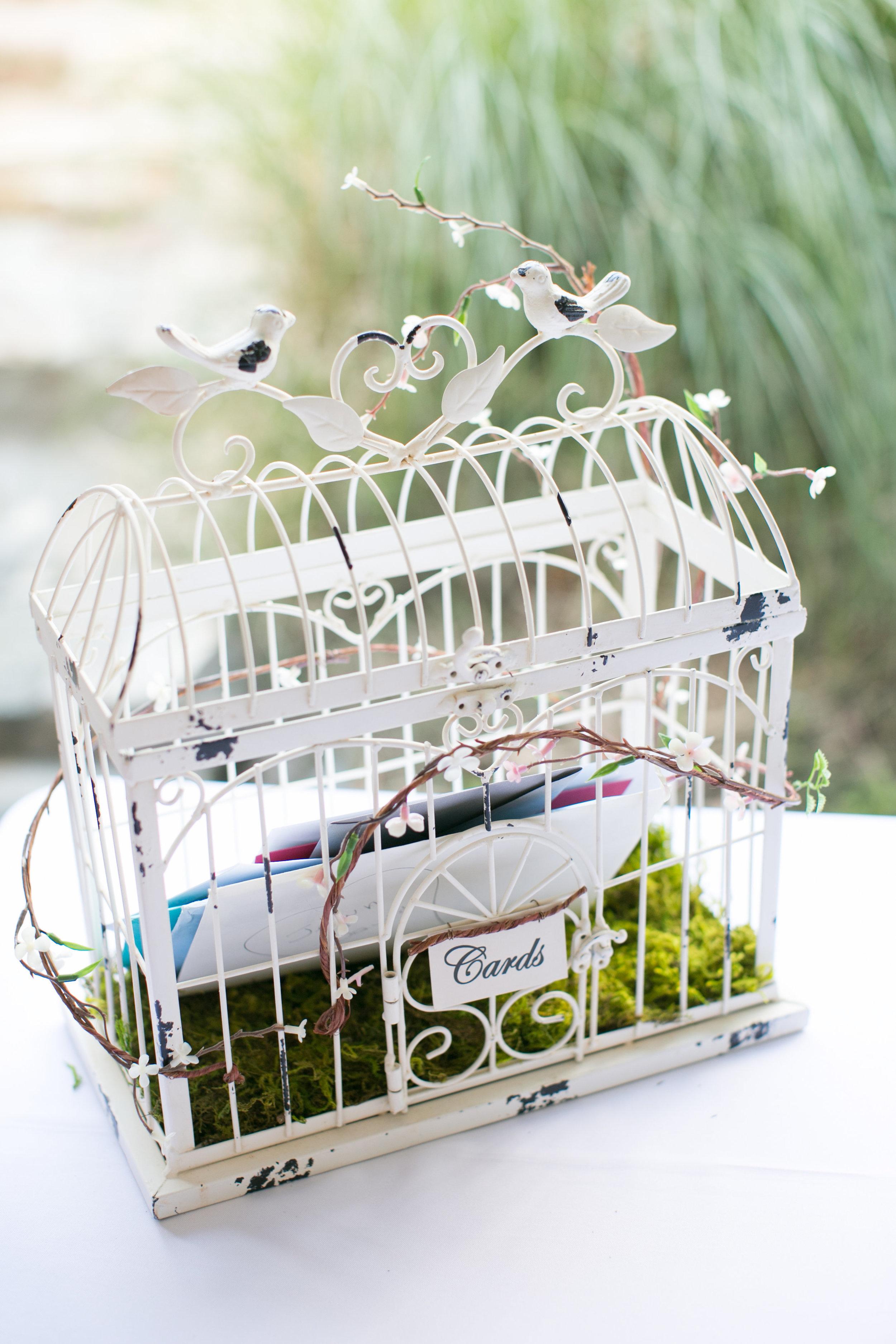 Pure elegance events Tynise Kee dc wedding planner va wedding planner rust manor house leesburg -0050.jpg