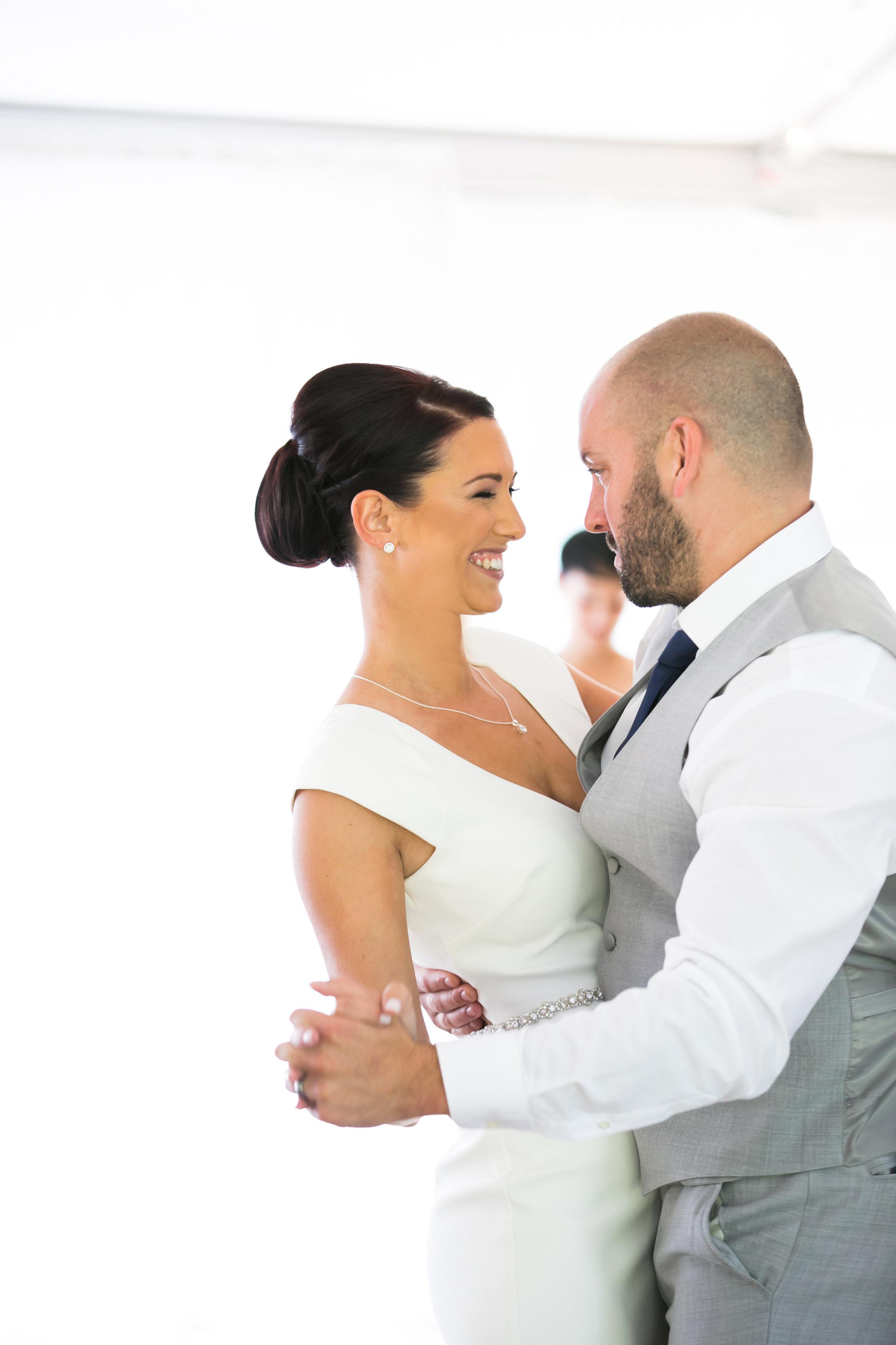 Pure elegance events Tynise Kee dc wedding planner va wedding planner rust manor house leesburg -0055.jpg