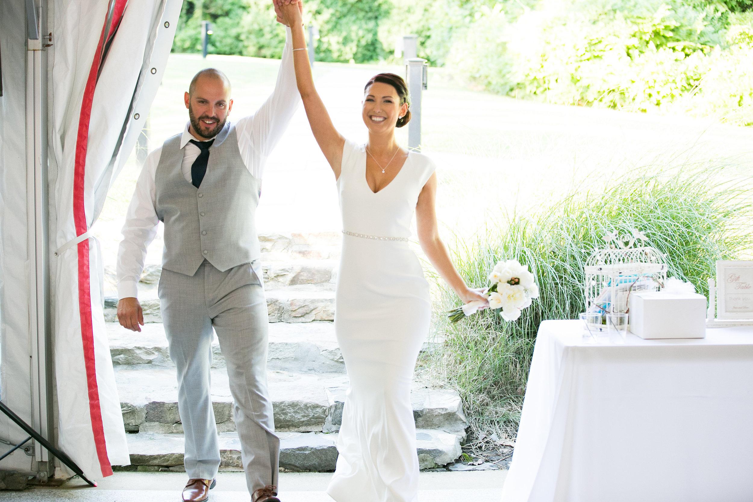 Pure elegance events Tynise Kee dc wedding planner va wedding planner rust manor house leesburg -0054.jpg