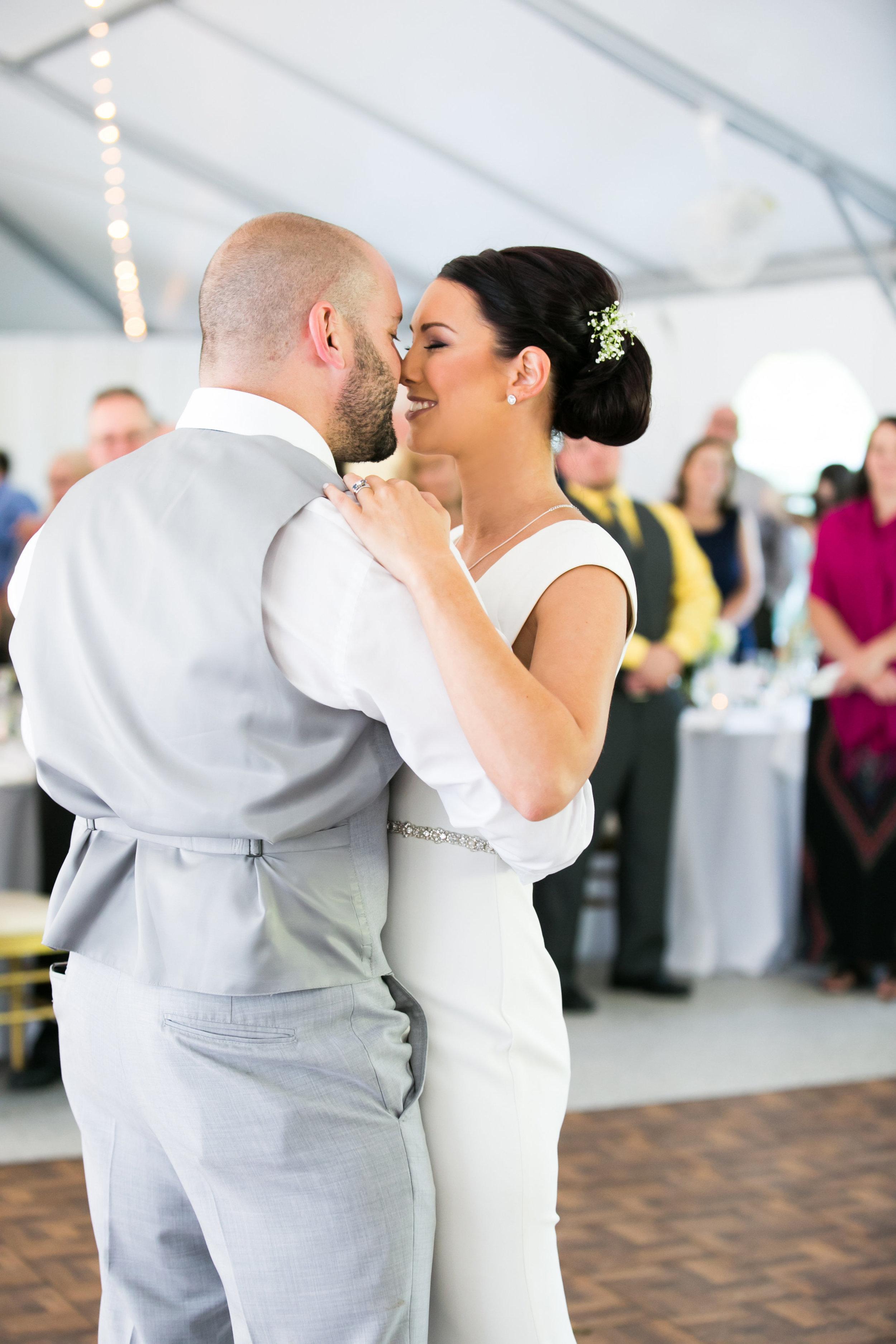 Pure elegance events Tynise Kee dc wedding planner va wedding planner rust manor house leesburg -0056.jpg