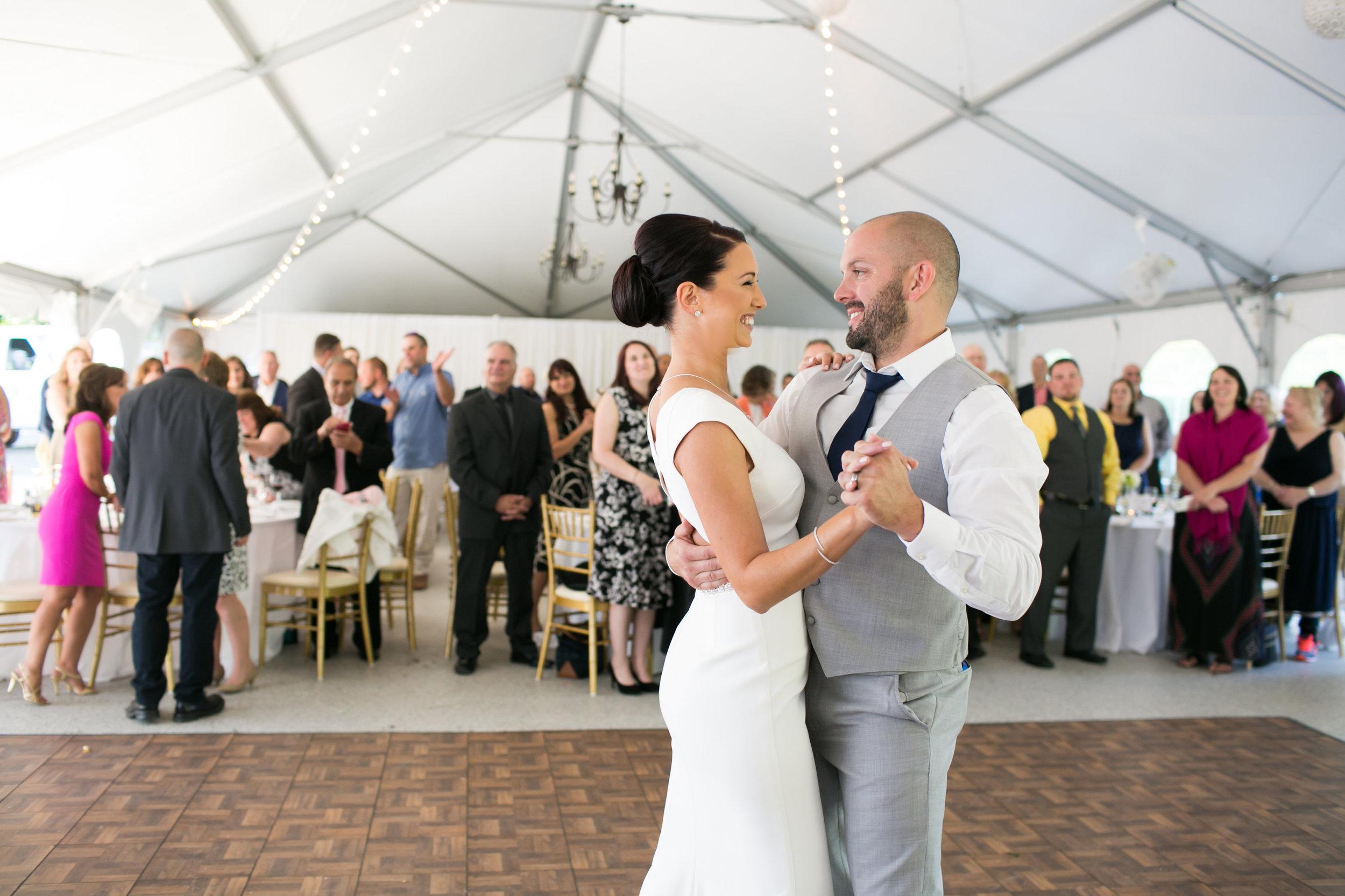 Pure elegance events Tynise Kee dc wedding planner va wedding planner rust manor house leesburg -0057.jpg