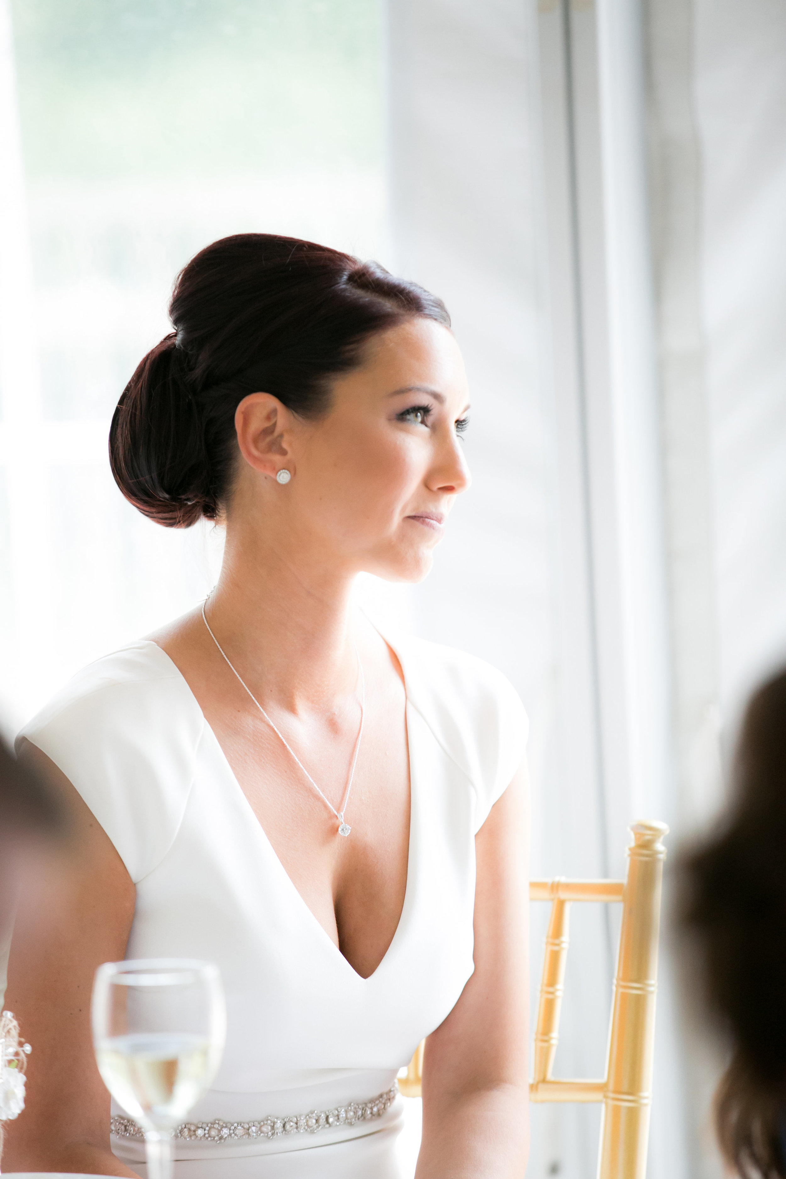 Pure elegance events Tynise Kee dc wedding planner va wedding planner rust manor house leesburg -0059.jpg