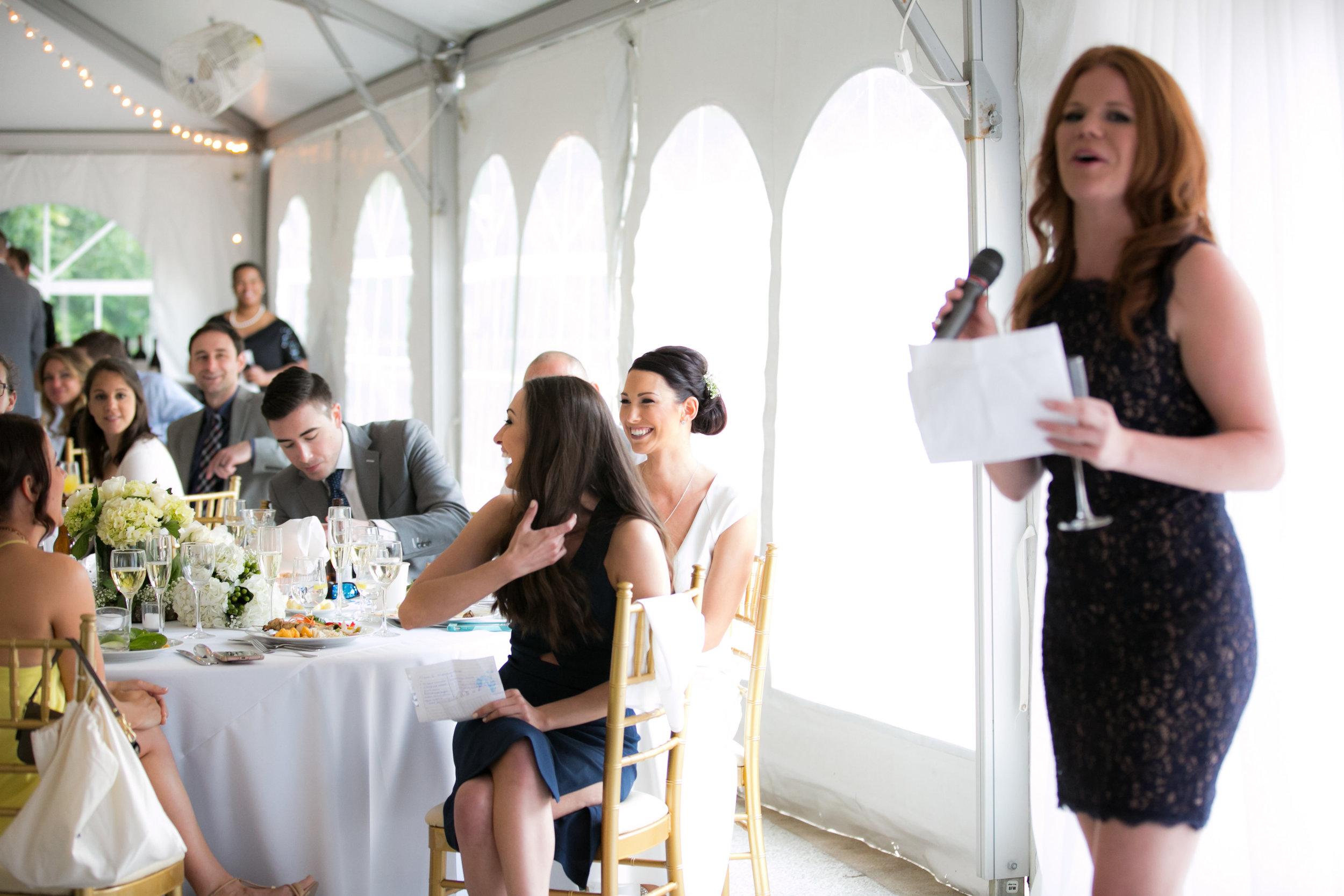 Pure elegance events Tynise Kee dc wedding planner va wedding planner rust manor house leesburg -0060.jpg
