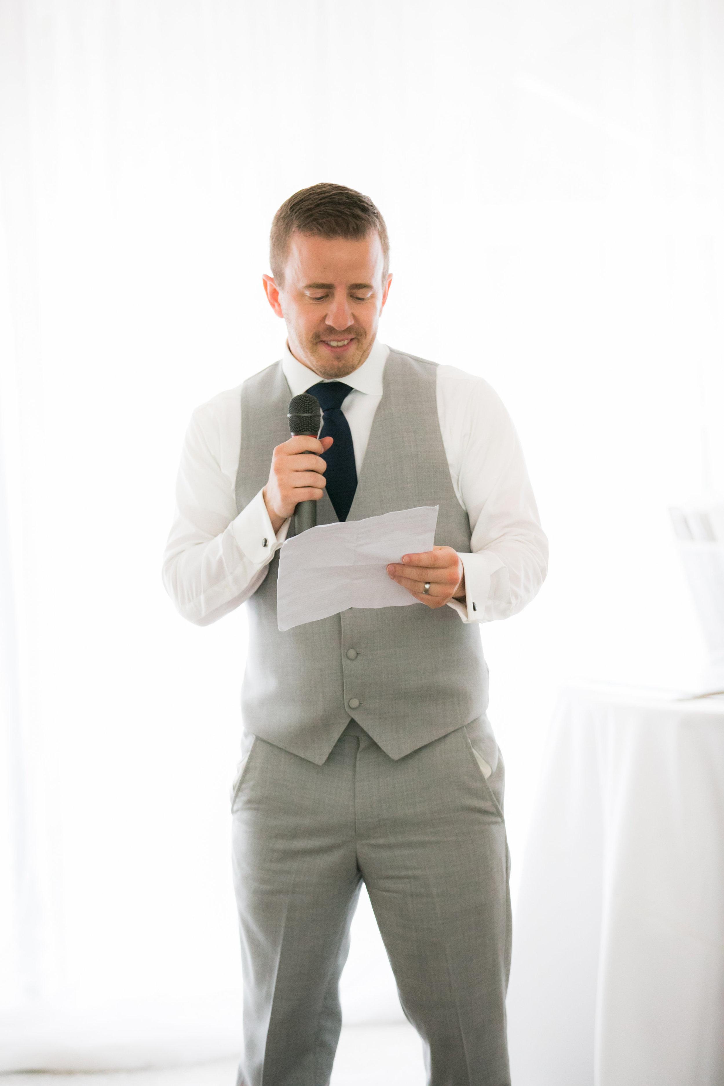 Pure elegance events Tynise Kee dc wedding planner va wedding planner rust manor house leesburg -0062.jpg