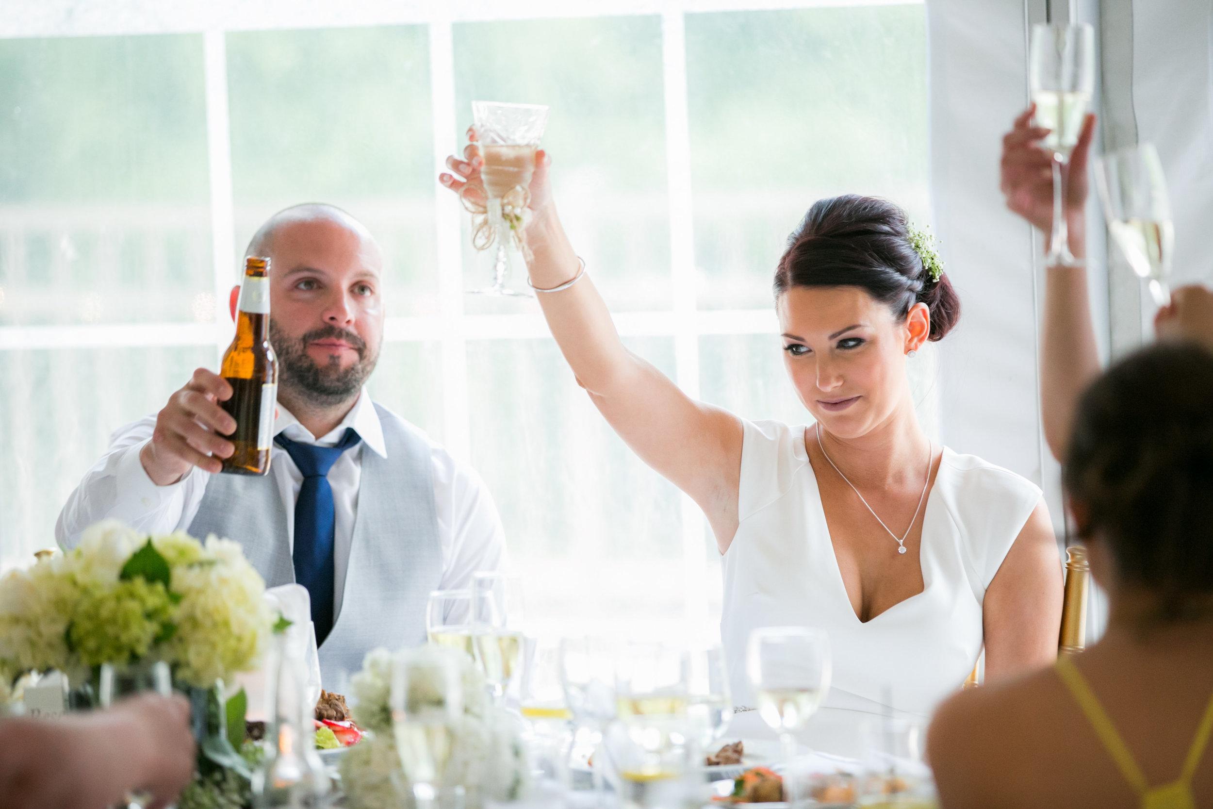 Pure elegance events Tynise Kee dc wedding planner va wedding planner rust manor house leesburg -0063.jpg