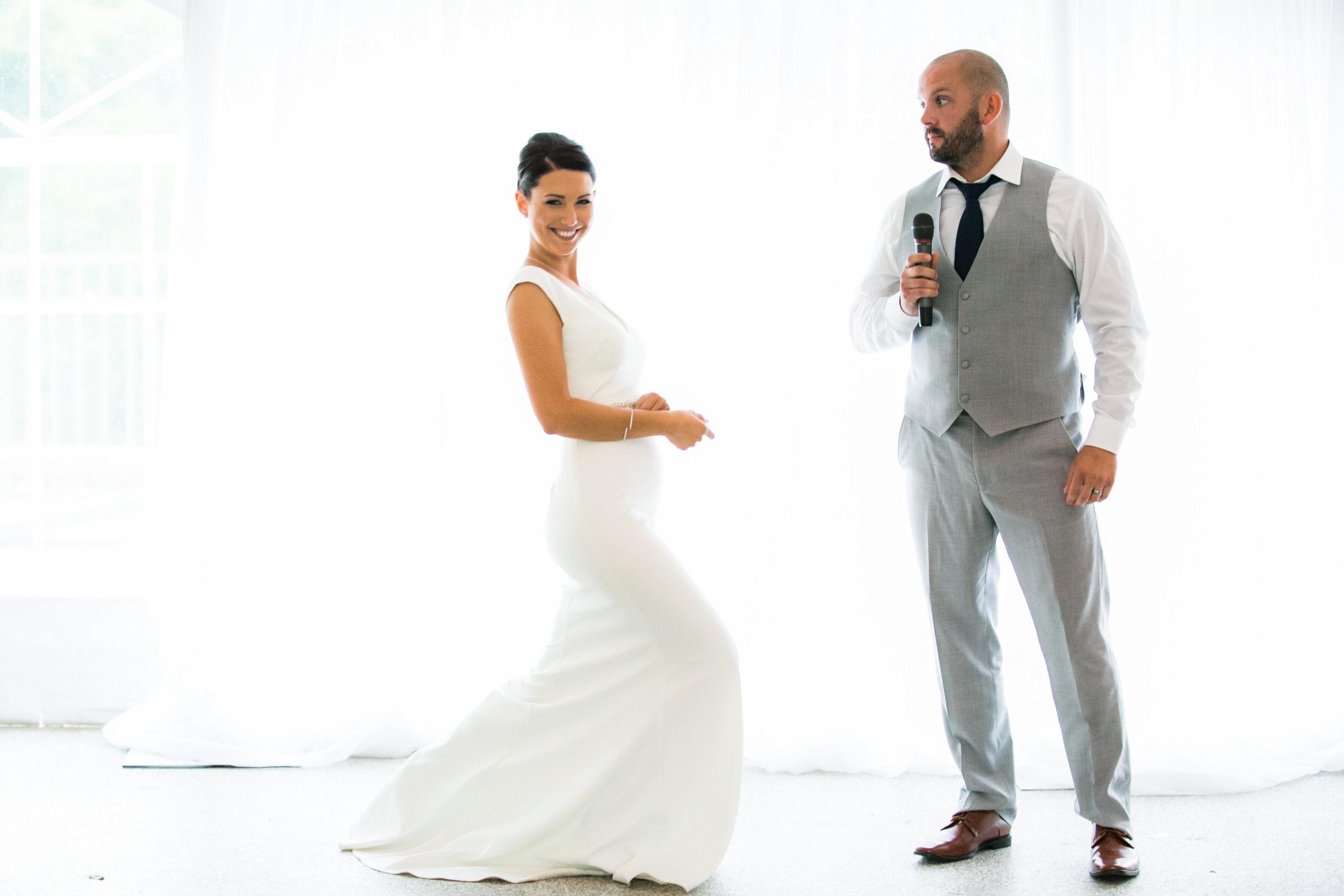 Pure elegance events Tynise Kee dc wedding planner va wedding planner rust manor house leesburg -0064.jpg