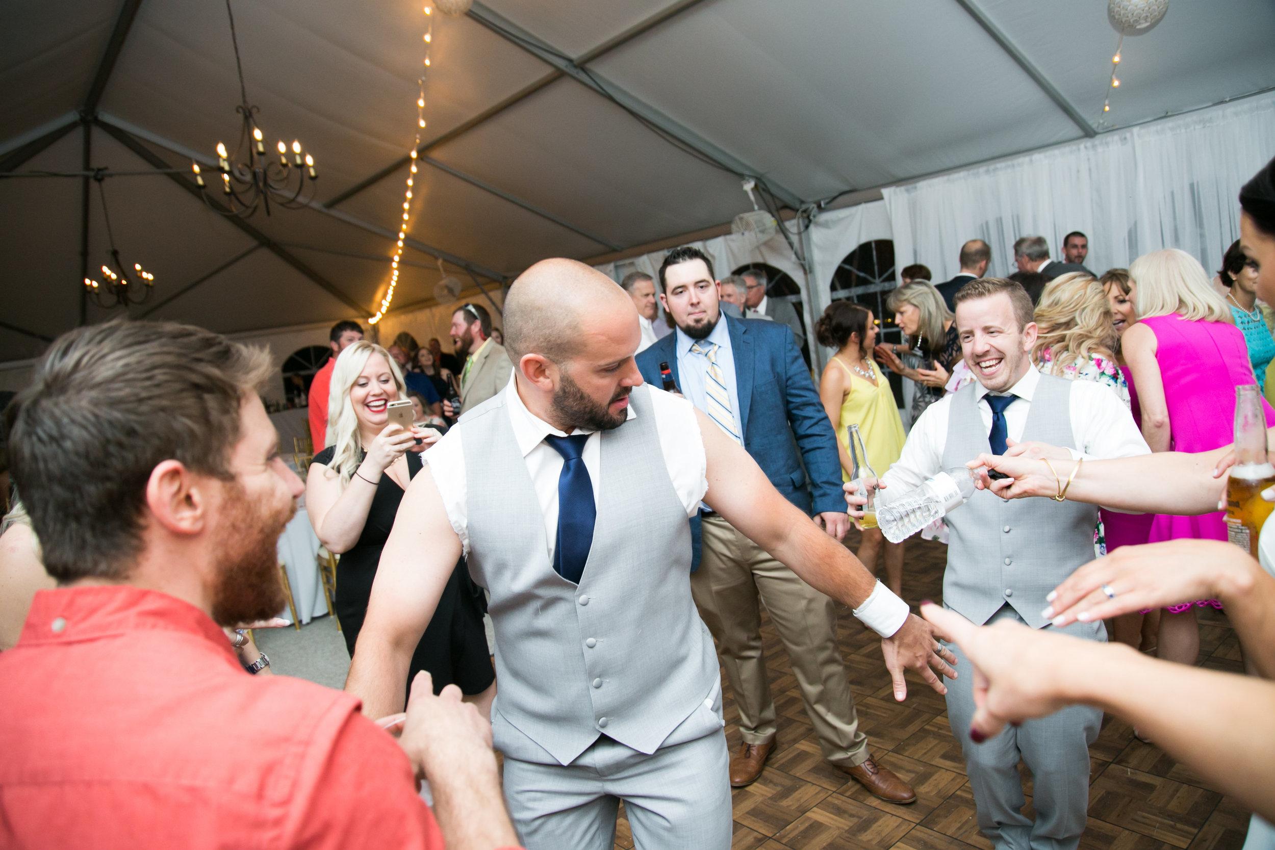Pure elegance events Tynise Kee dc wedding planner va wedding planner rust manor house leesburg -0066.jpg
