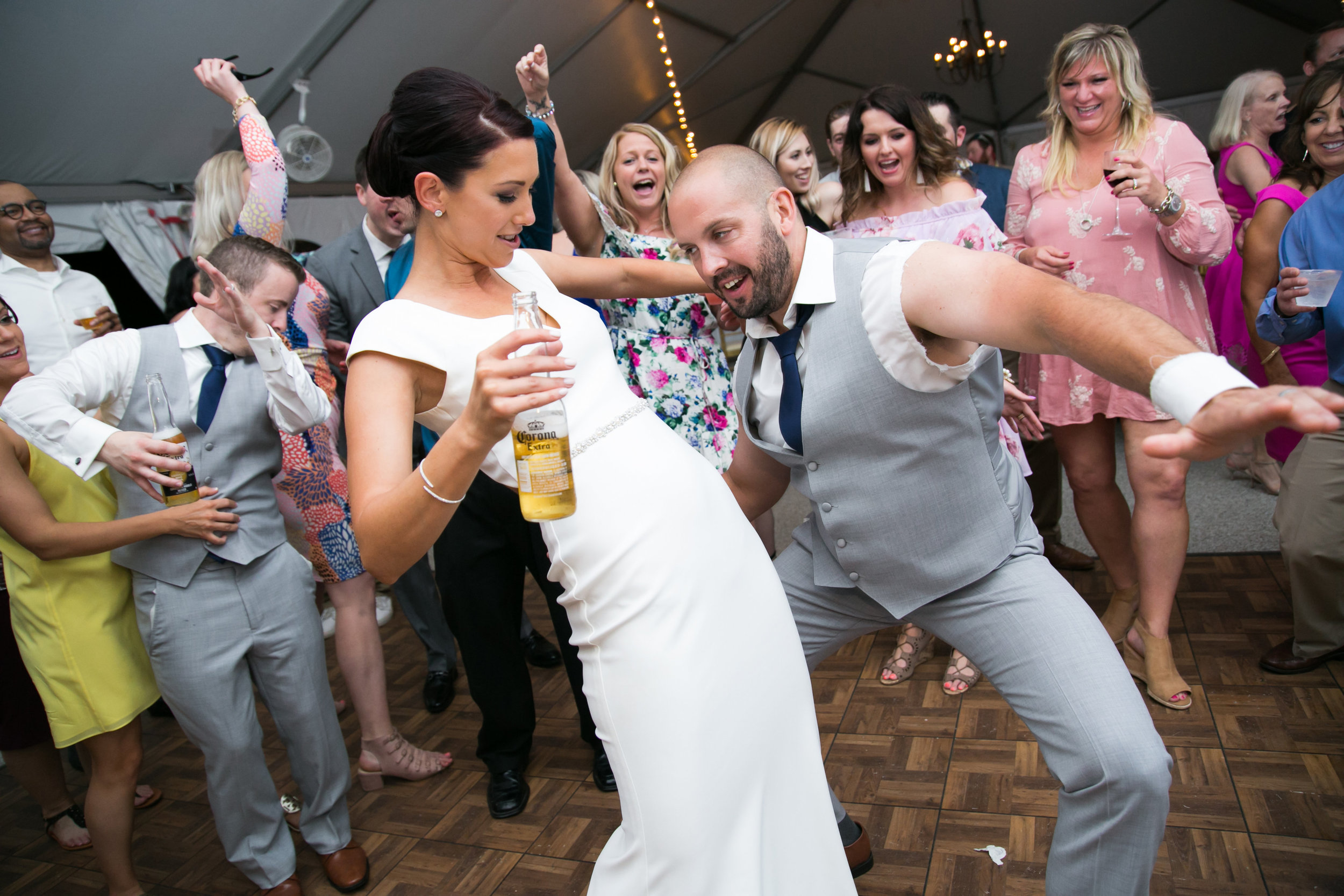 Pure elegance events Tynise Kee dc wedding planner va wedding planner rust manor house leesburg -0067.jpg