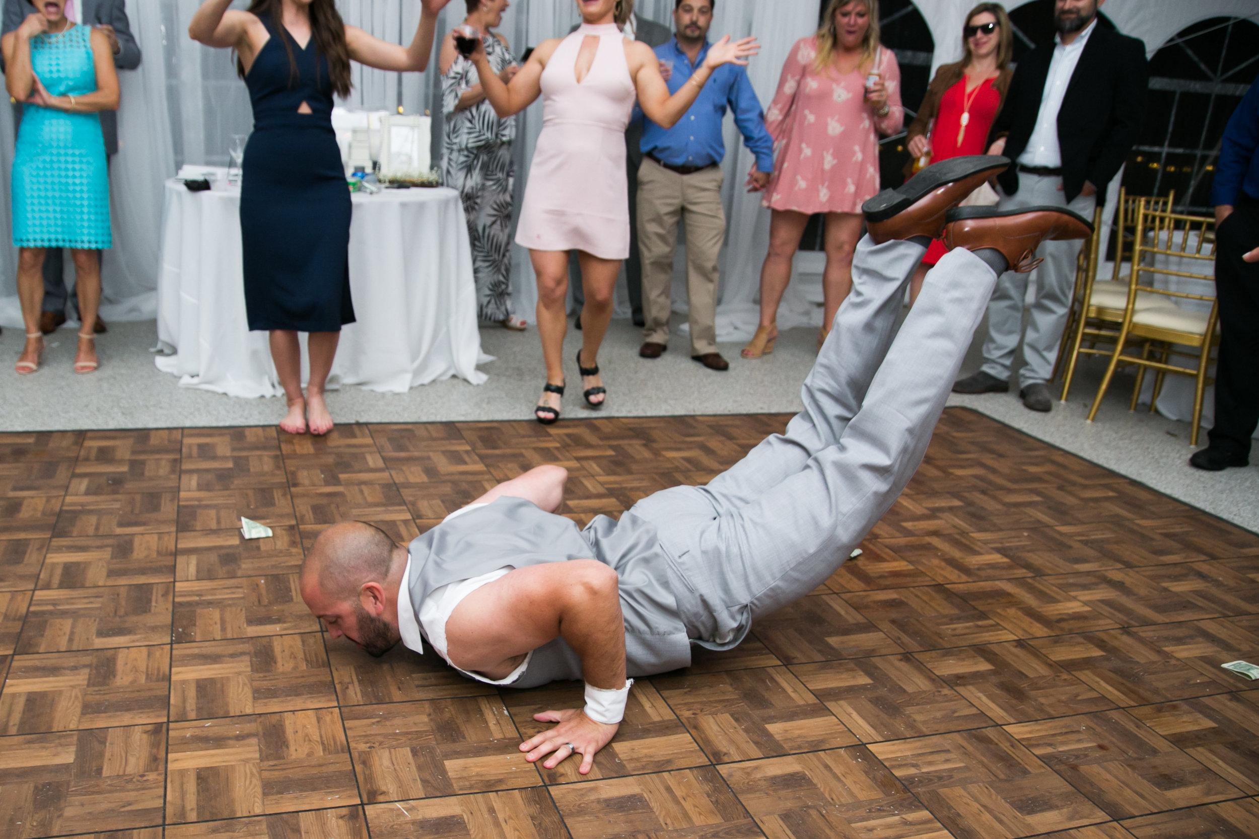Pure elegance events Tynise Kee dc wedding planner va wedding planner rust manor house leesburg -0068.jpg