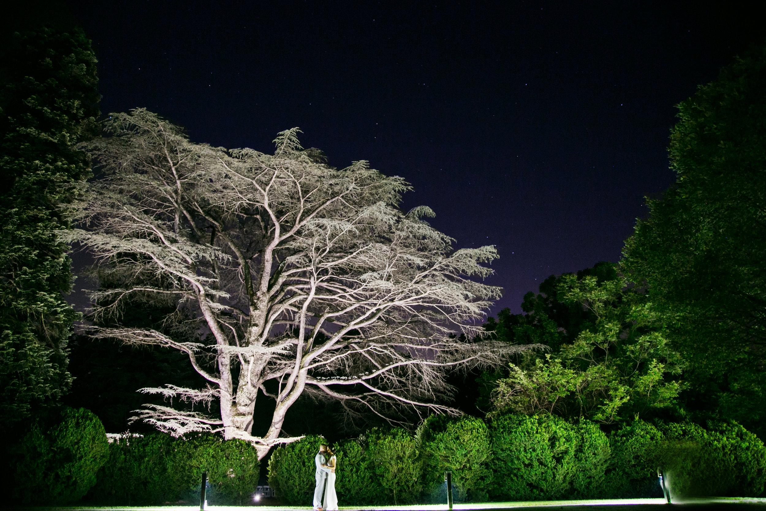 Pure elegance events Tynise Kee dc wedding planner va wedding planner rust manor house leesburg -0069.jpg