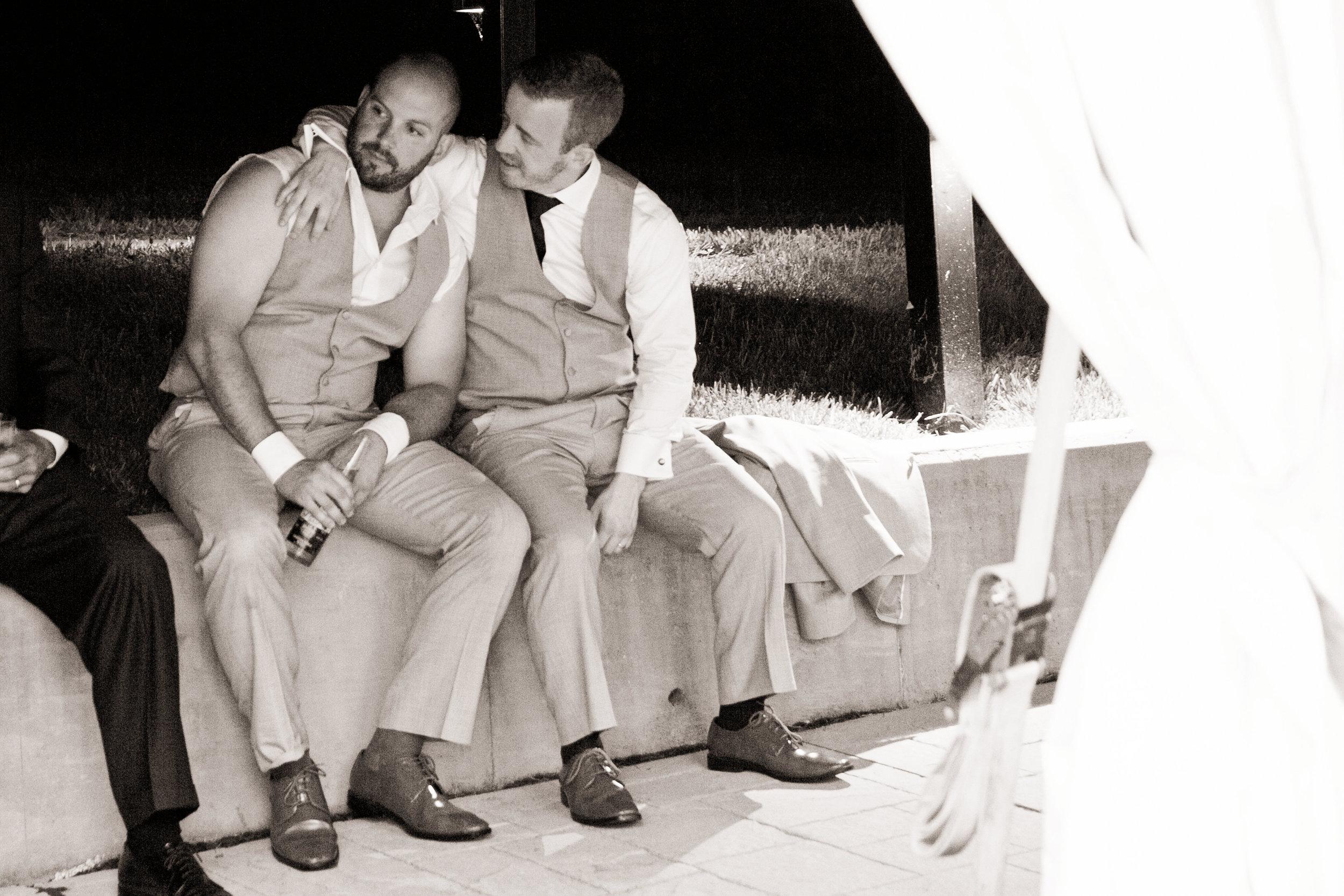 Pure elegance events Tynise Kee dc wedding planner va wedding planner rust manor house leesburg -0071.jpg