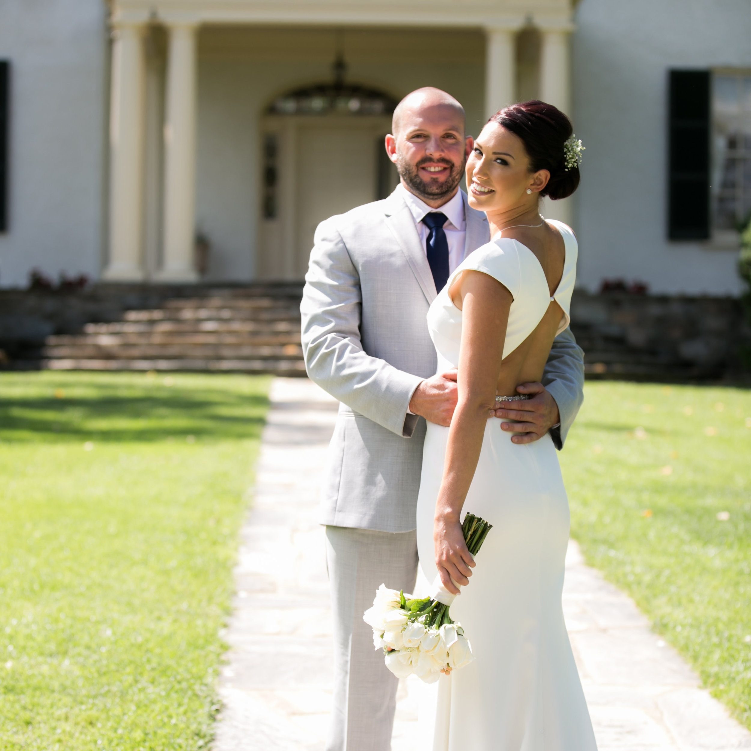 Pure elegance events Tynise Kee dc wedding planner va wedding planner rust manor house leesburg -0018.jpg
