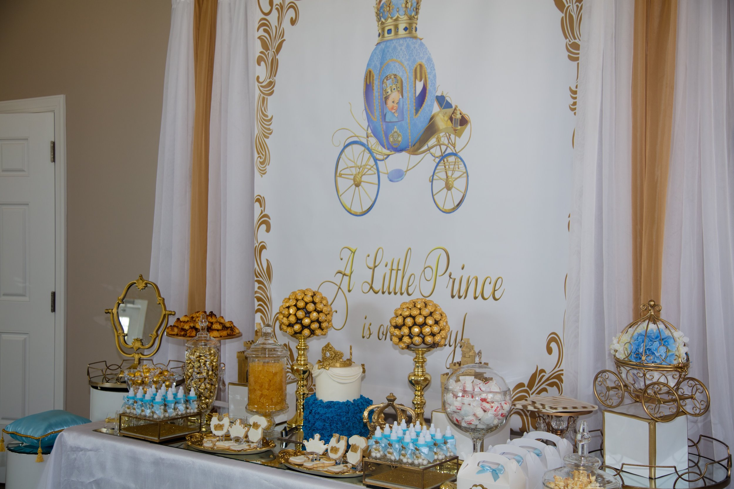 Najim Baby Shower 26.jpg