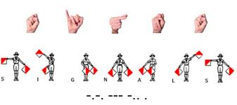 signs signals and codes.jpeg