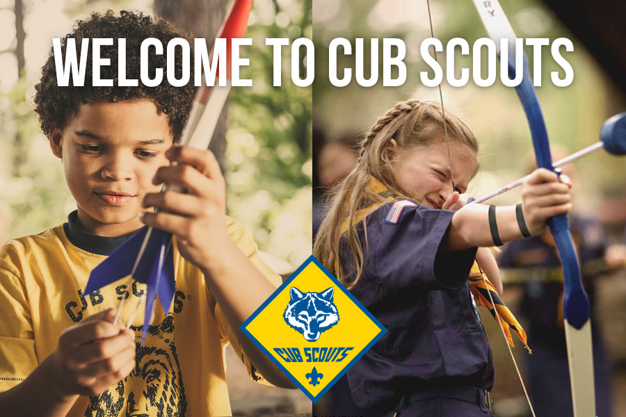 welcome-to-cub-scouts.jpg