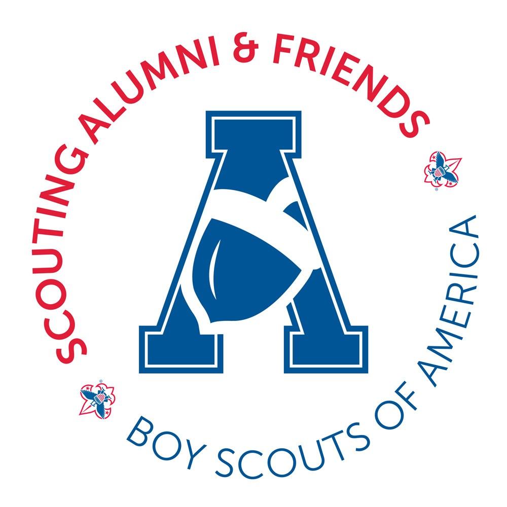 Scouting-Alumni-Friends-logo.jpg