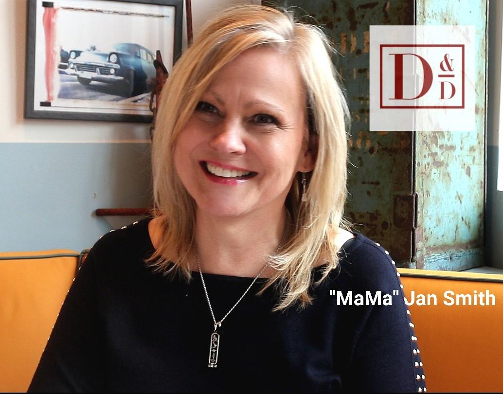 MaMa Profile Pic.jpg