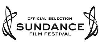 SundanceLogo.jpg