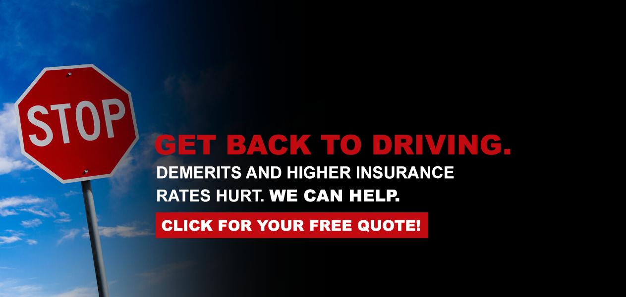 demerits_high-insurance2.png