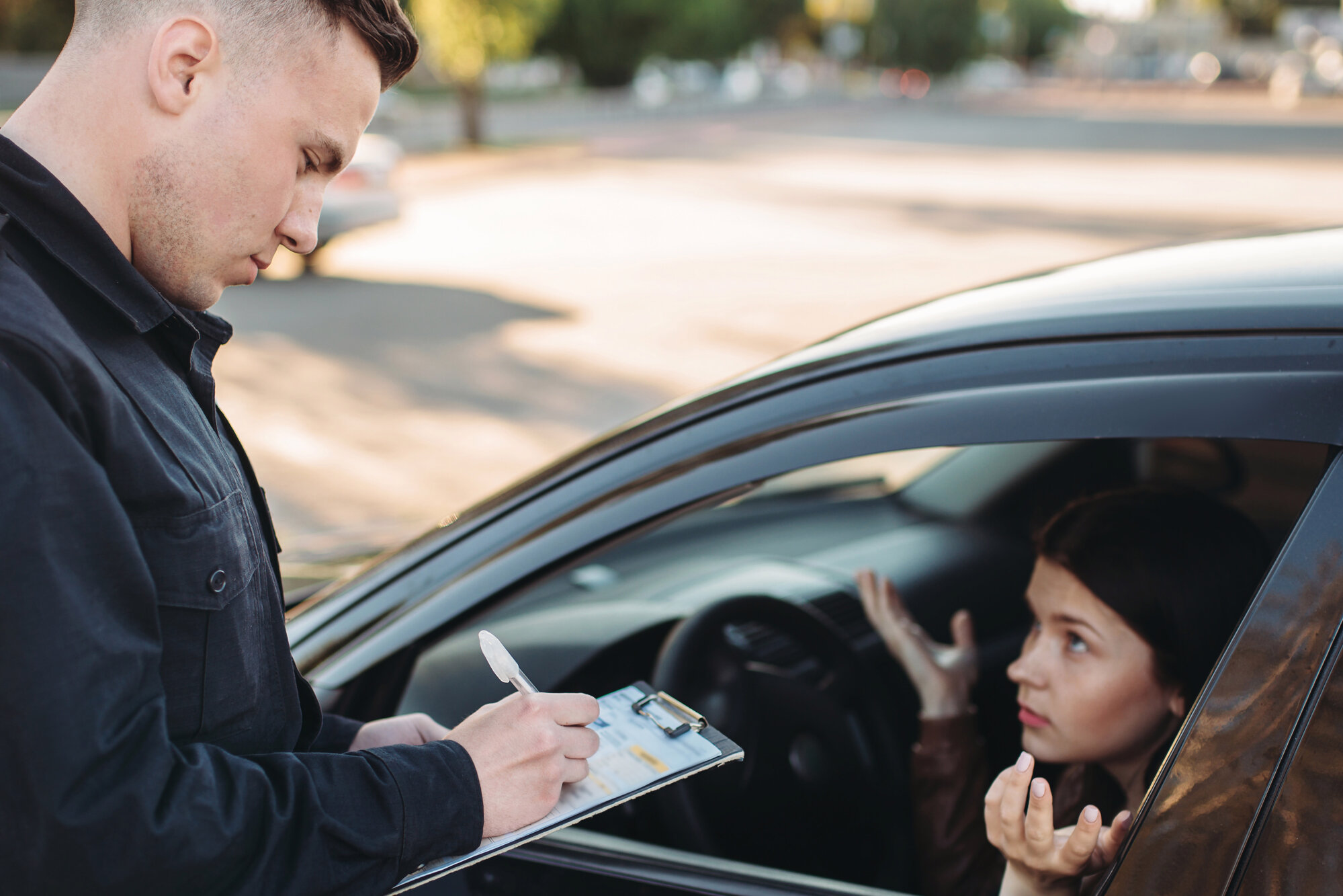 Suspended License Ticket.jpg
