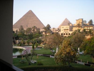 Egypt Trina S Log Trip N With Trina