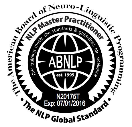 ABNLP-MasterPrac-design-1NEW (1).png