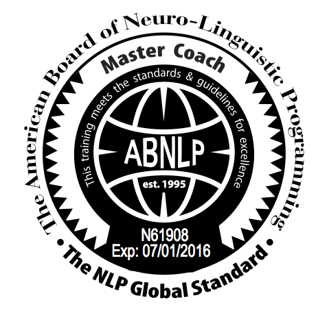ABNLP-MasterCoach.png