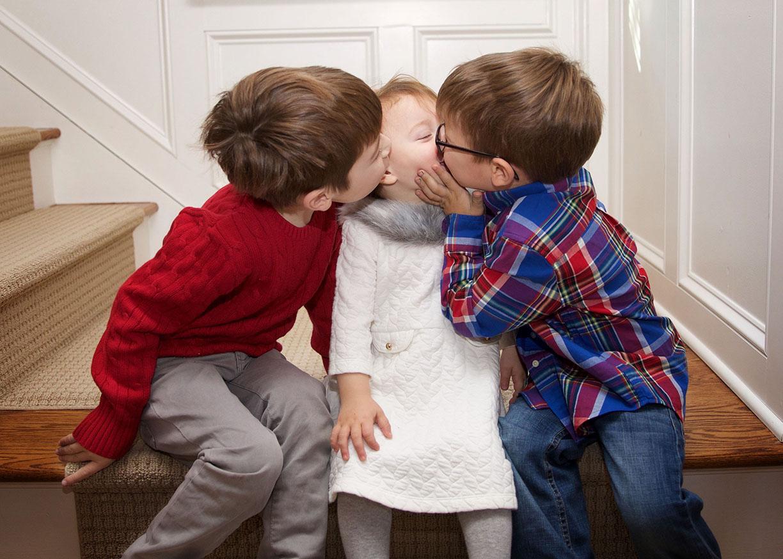 sweet brother kiss.jpg