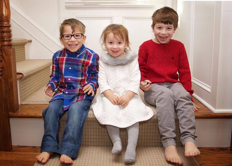 Sweet siblings.jpg