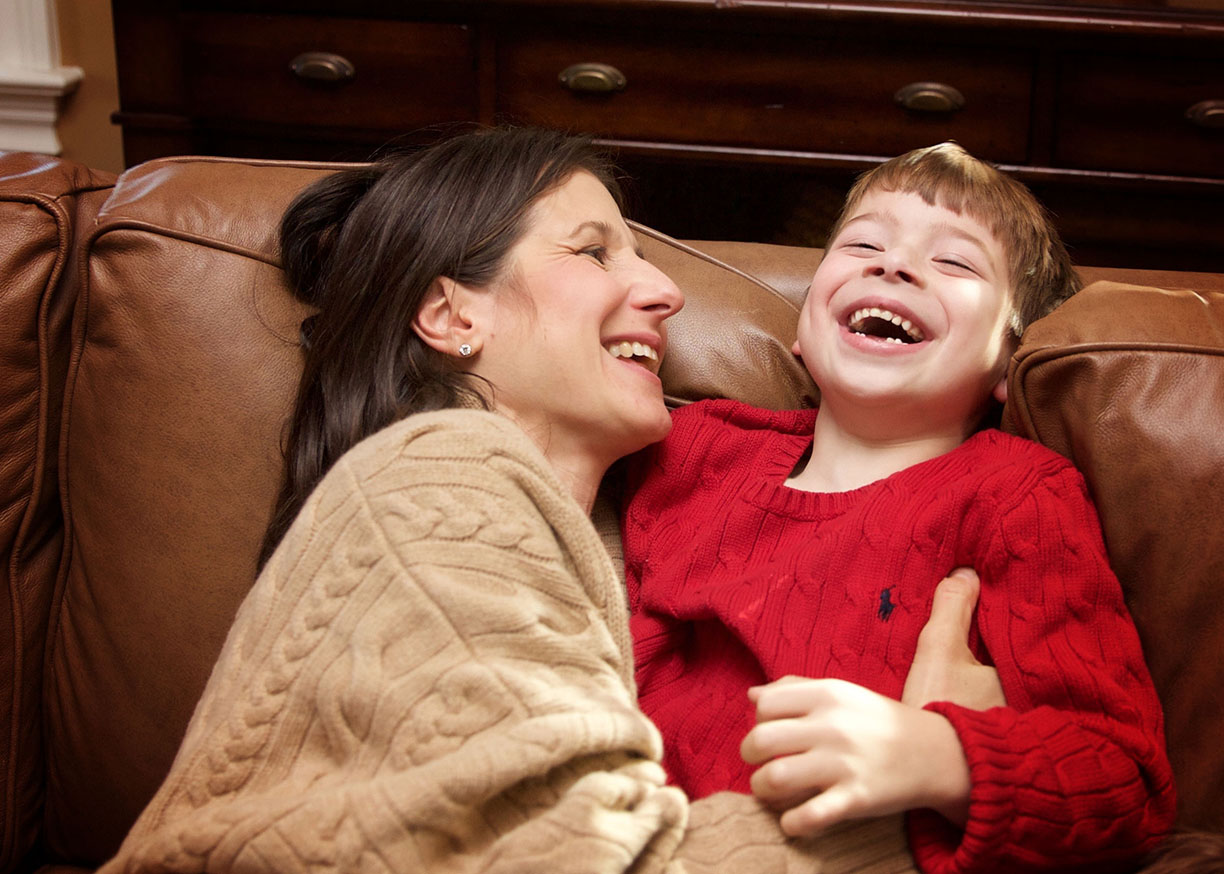 laughing moment mom and boy.jpg