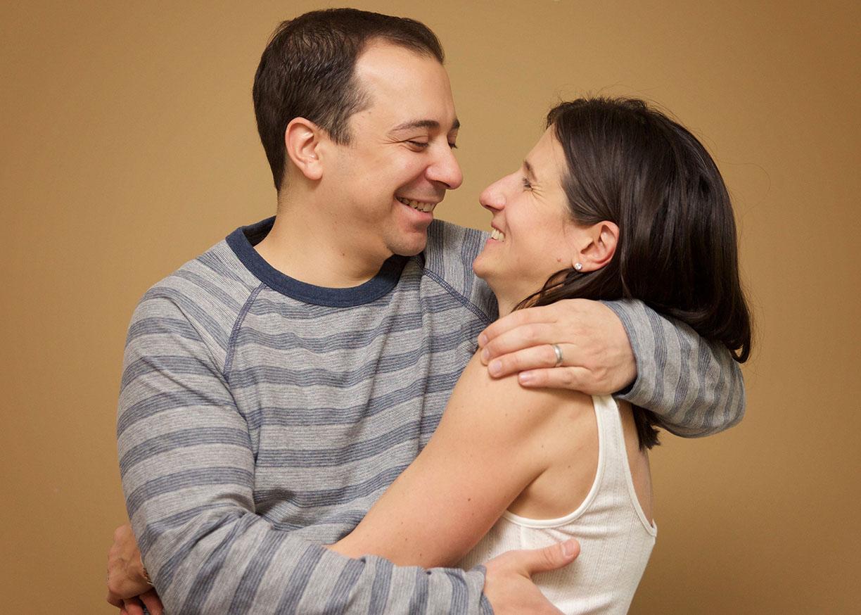 couple's portrait family session.jpg