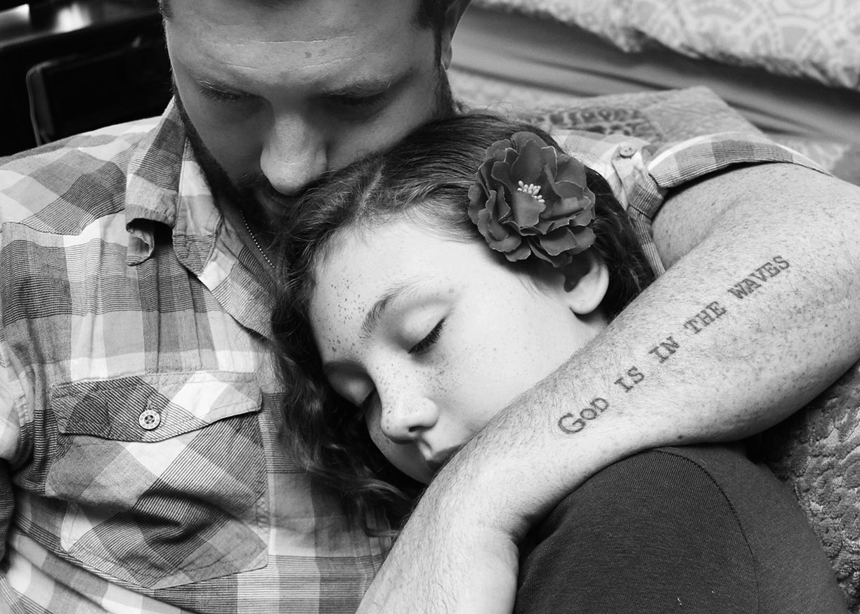 tatoo quote daughter.jpg