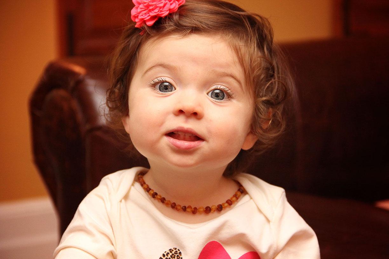 portrait of 9 month old.jpg