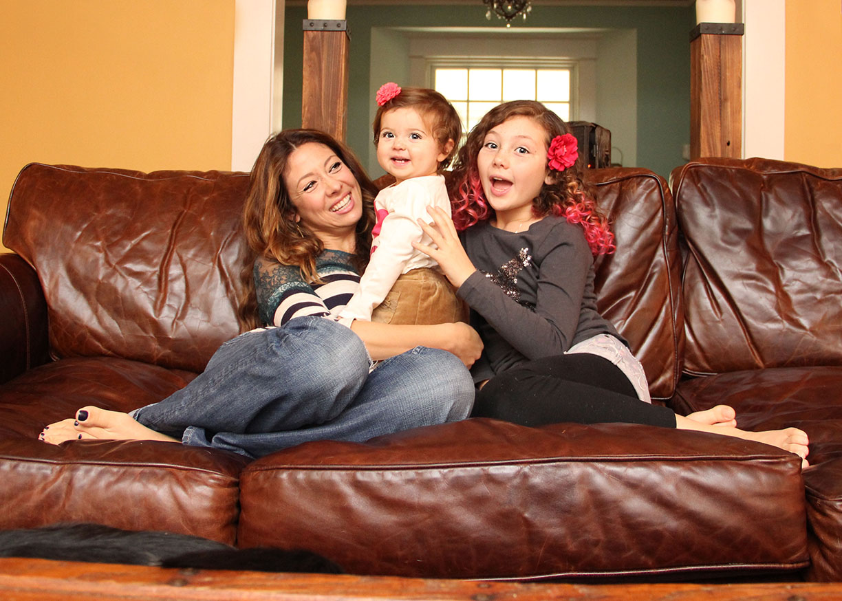 Mother with 2 daughters.jpg