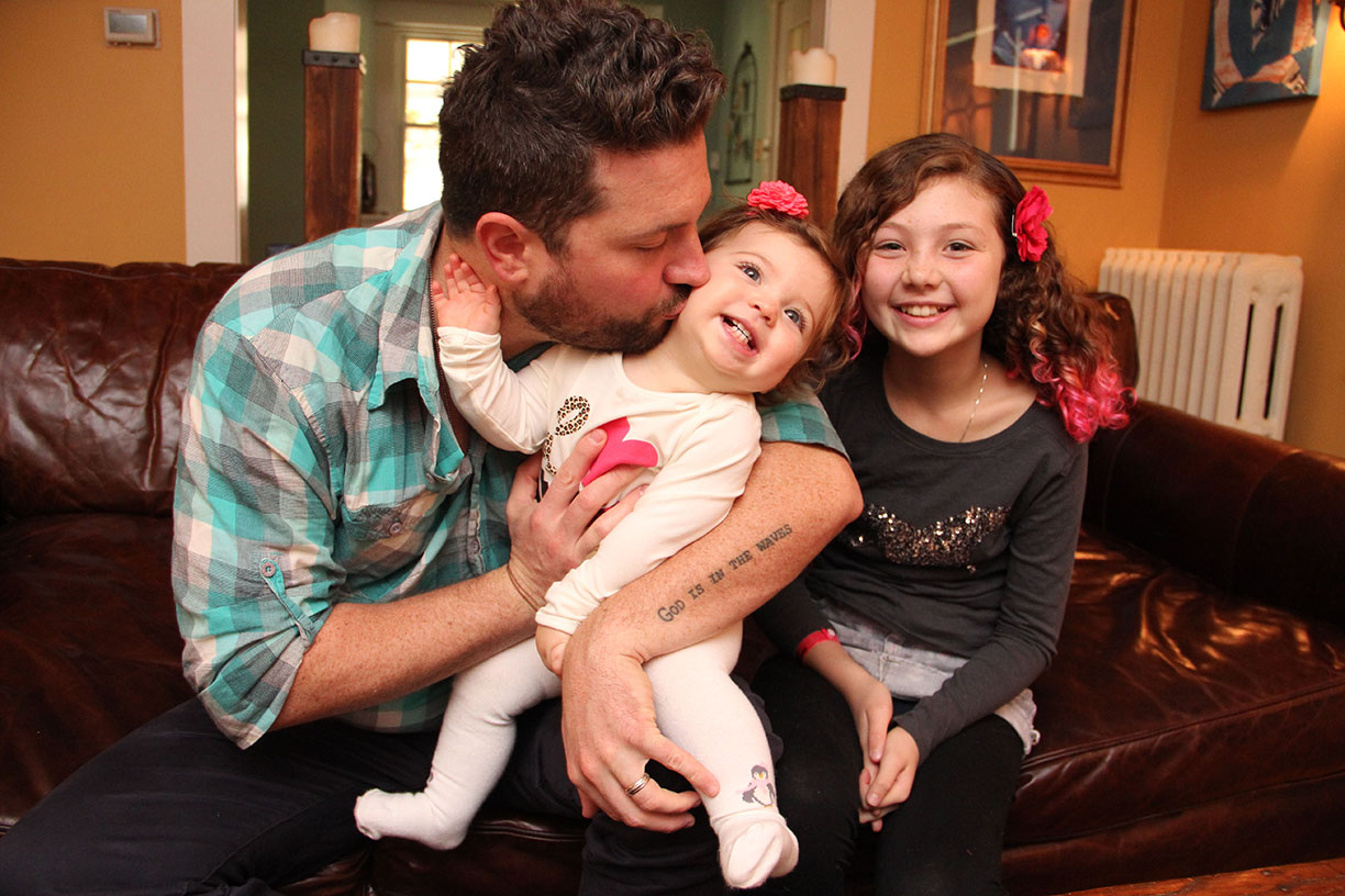 Father with daughters.jpg