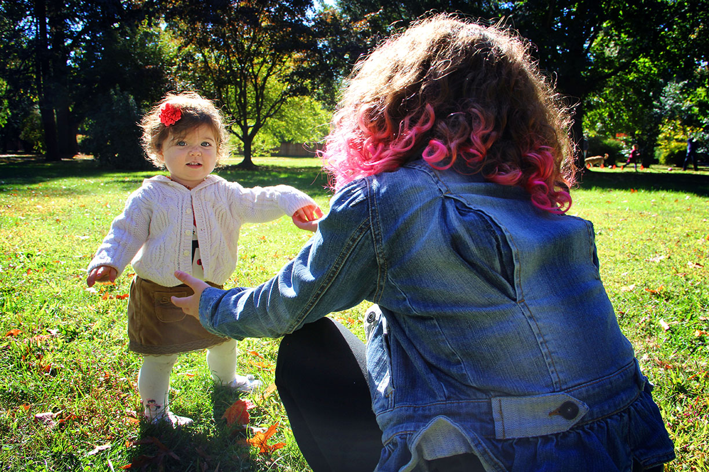 family photos in the park.jpg