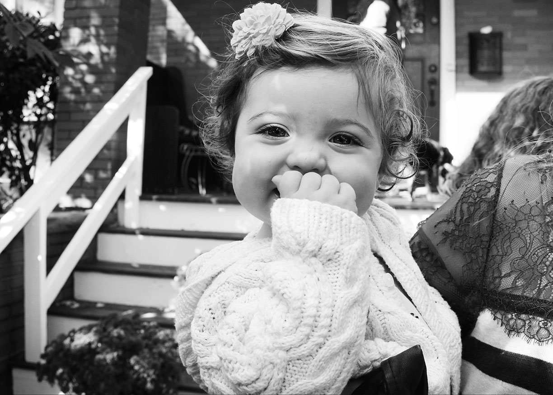 block and white little girl.jpg