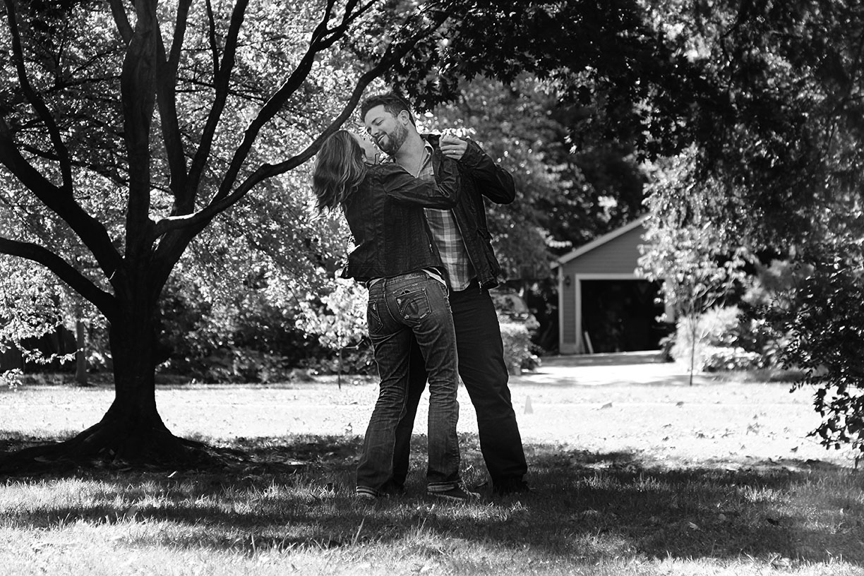 couple dancing in the park.jpg