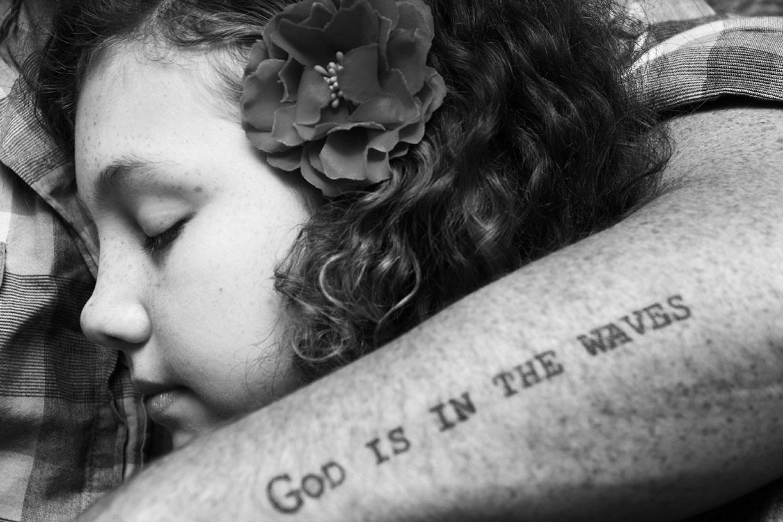 beautiful tattoo.jpg