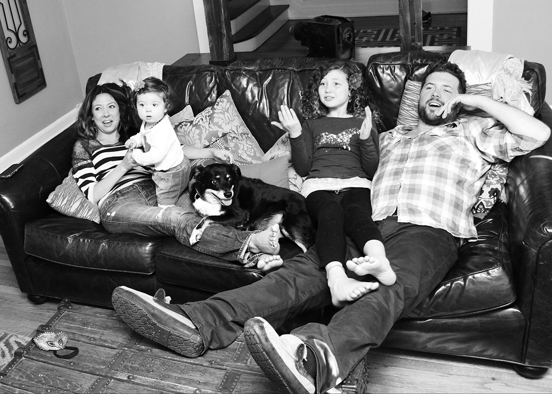Back and white family photo.jpg